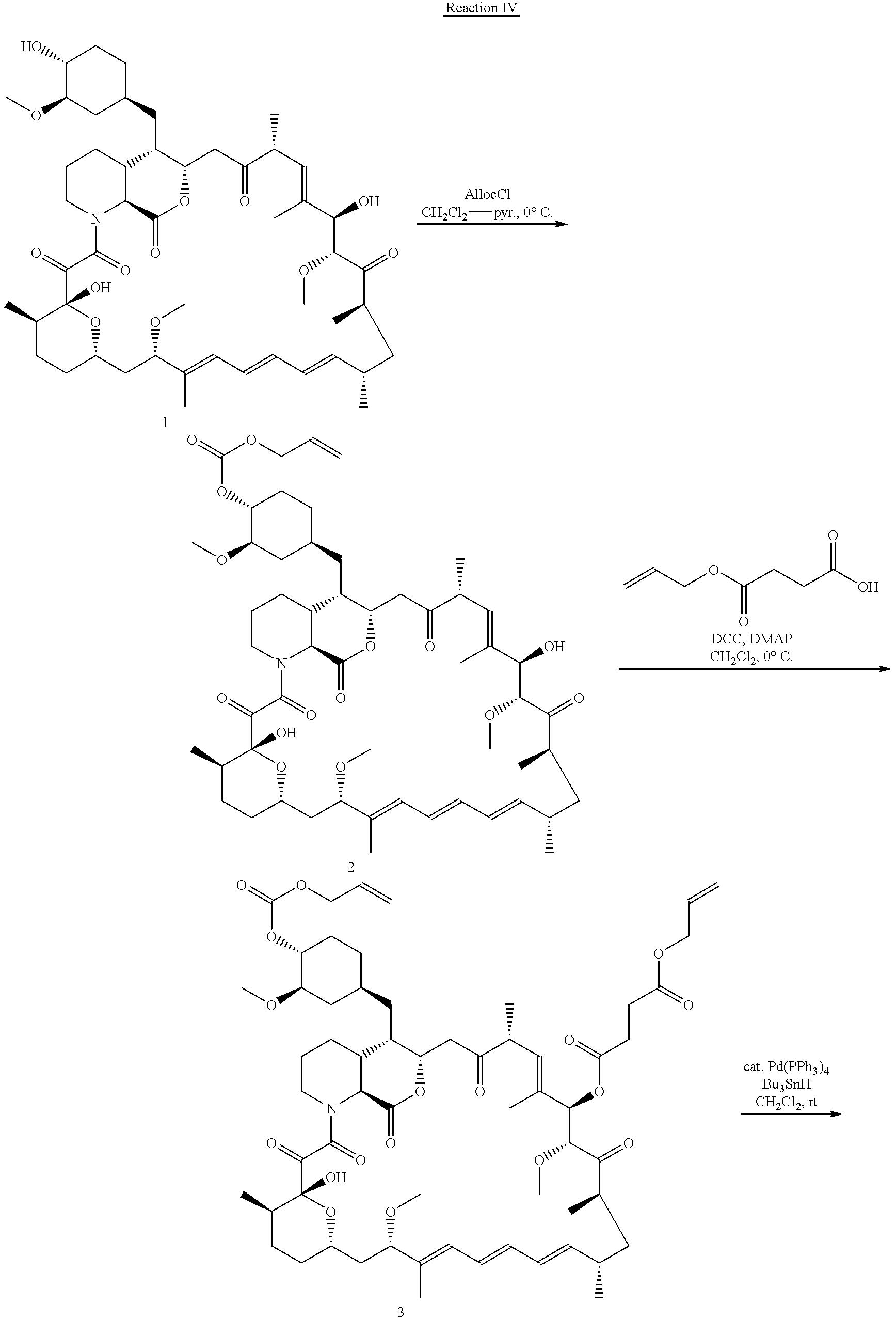 Figure US06635745-20031021-C00007