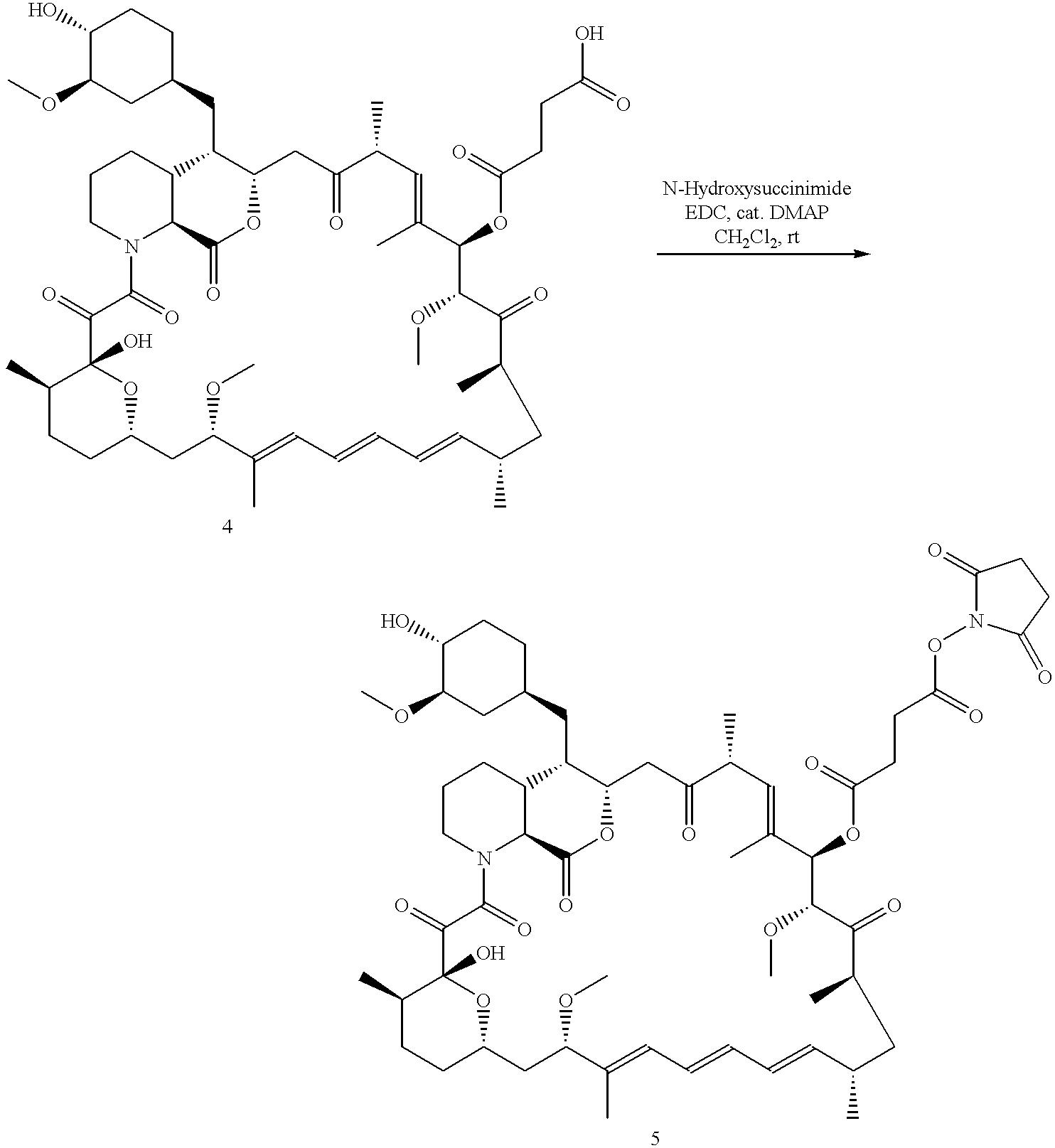 Figure US06635745-20031021-C00008