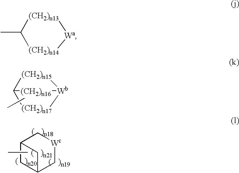 Figure US06635764-20031021-C00008