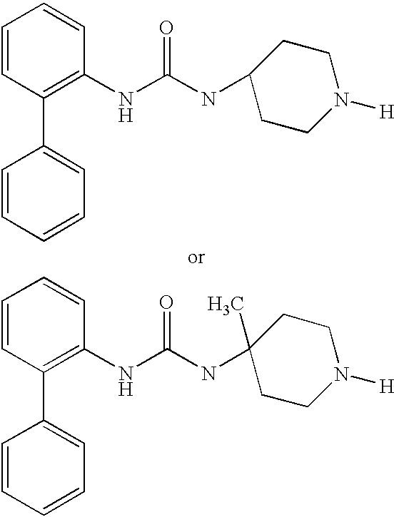 Figure US06635764-20031021-C00582