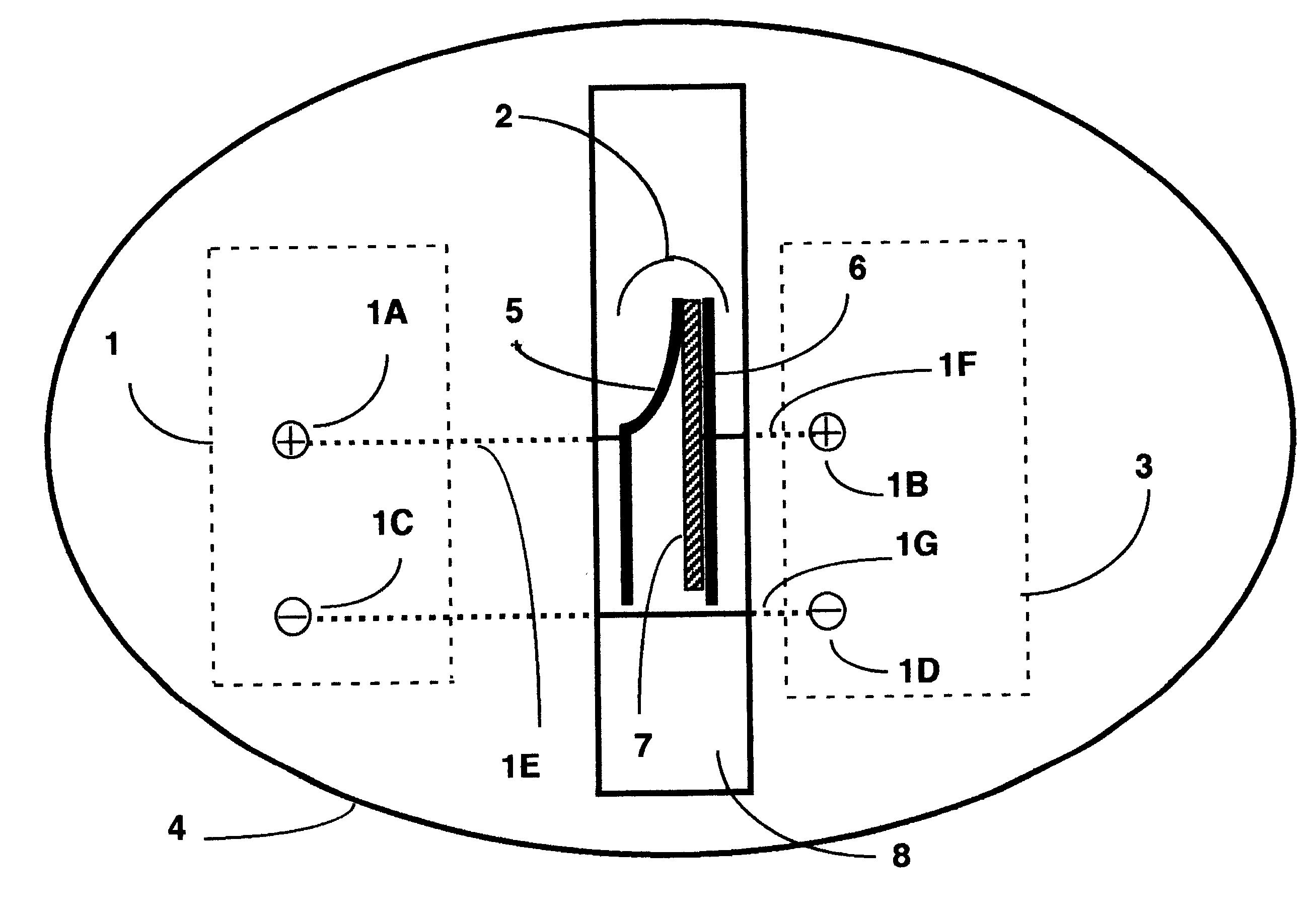 patent us6635834