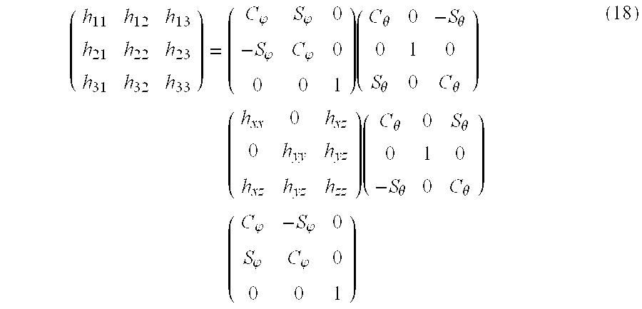 Figure US06636045-20031021-M00012
