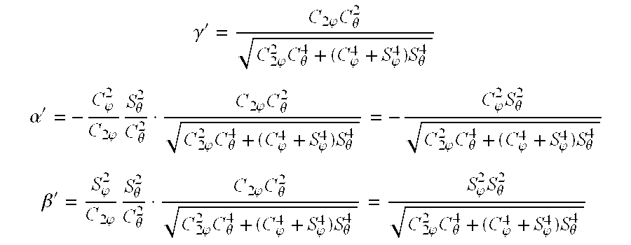 Figure US06636045-20031021-M00024