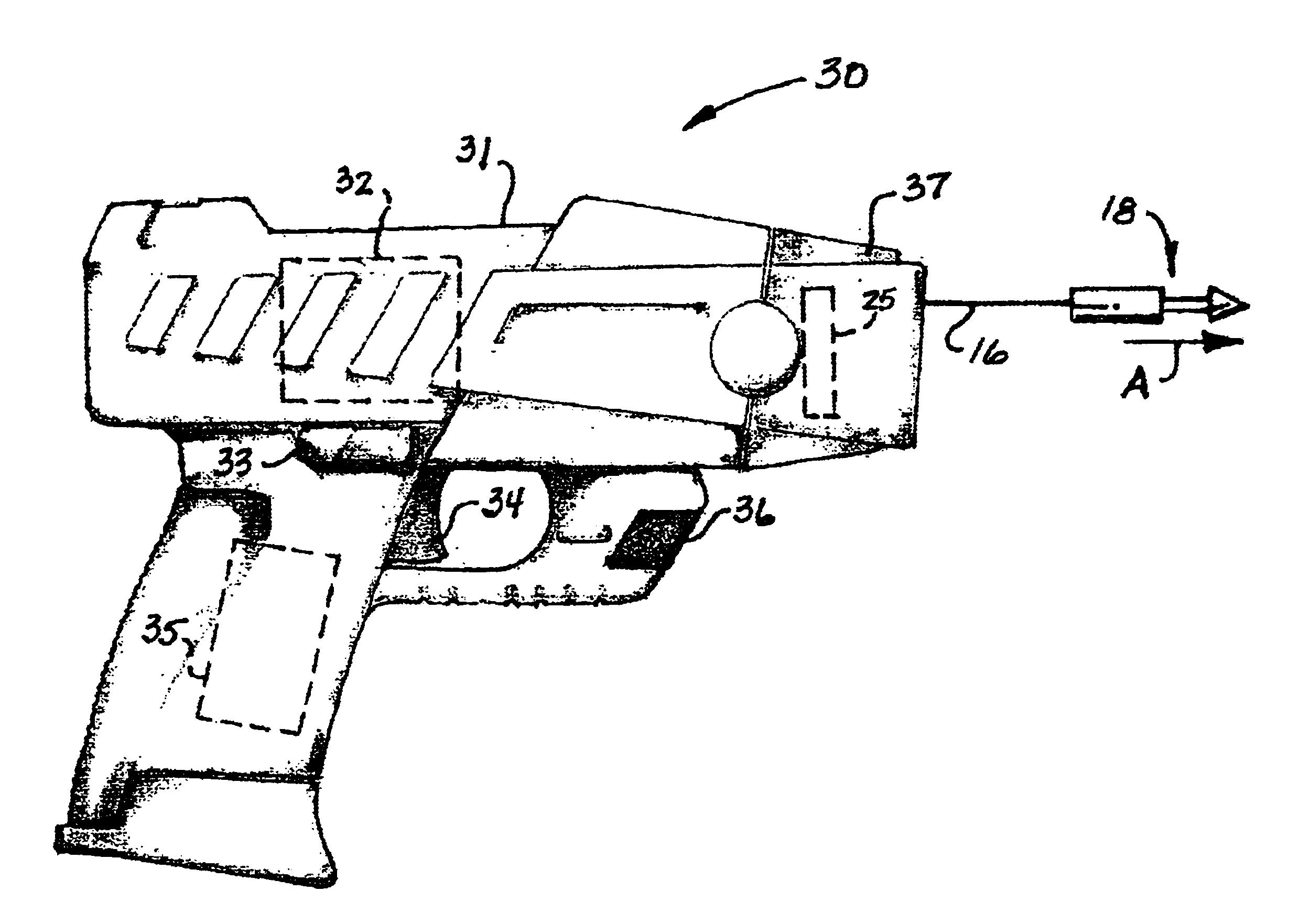 patent us6636412
