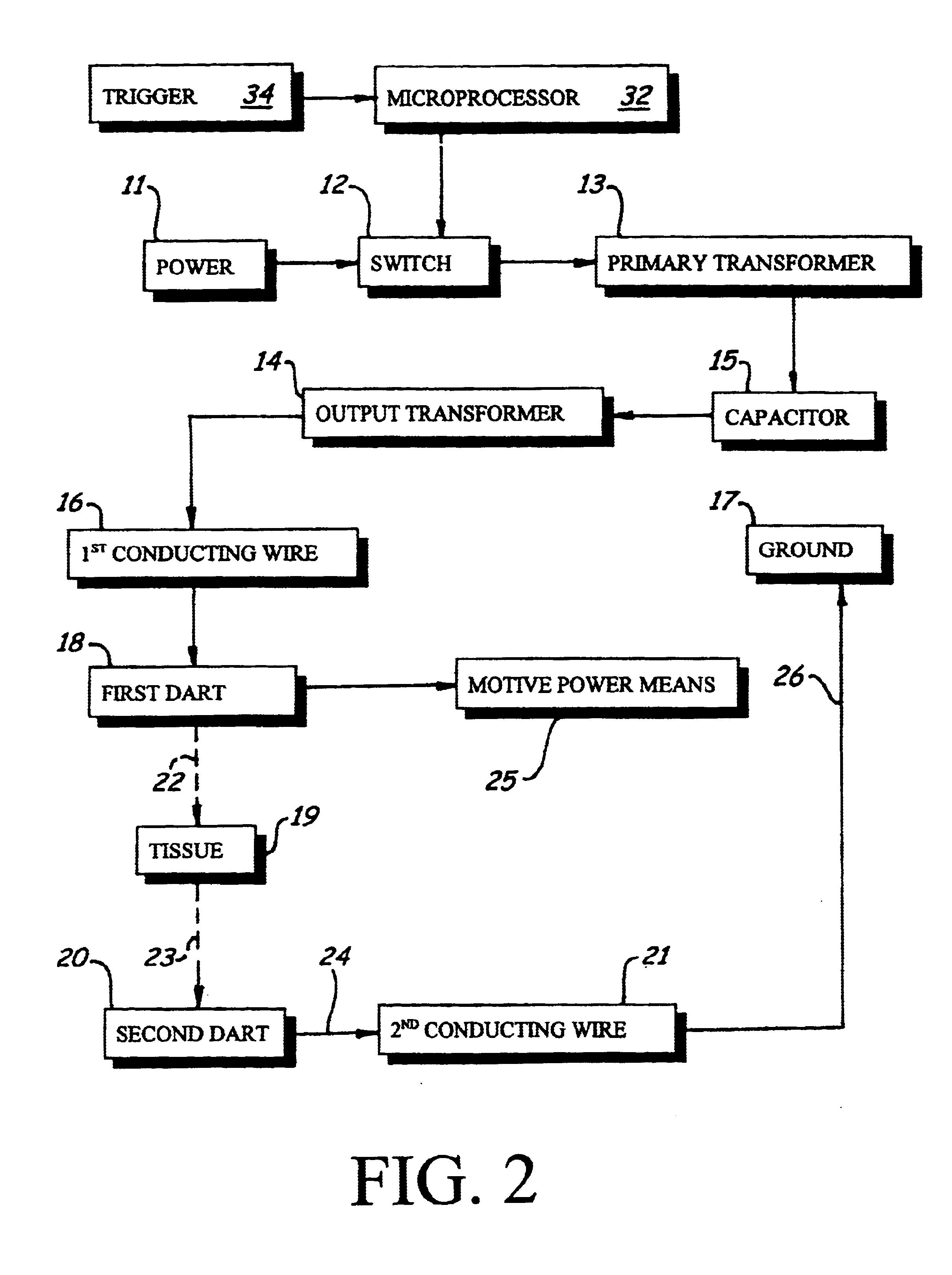 patente us6636412