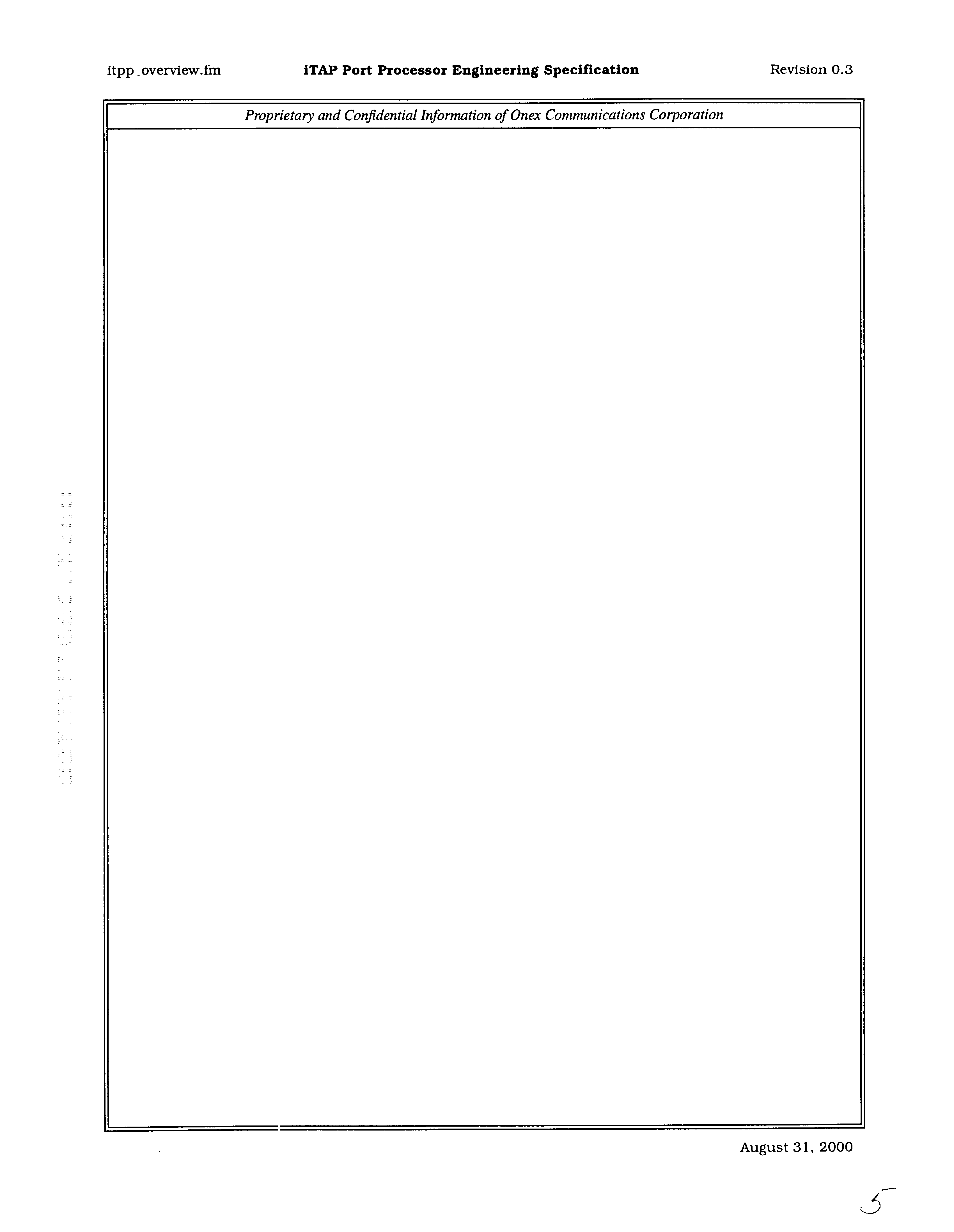 Figure US06636515-20031021-P00005
