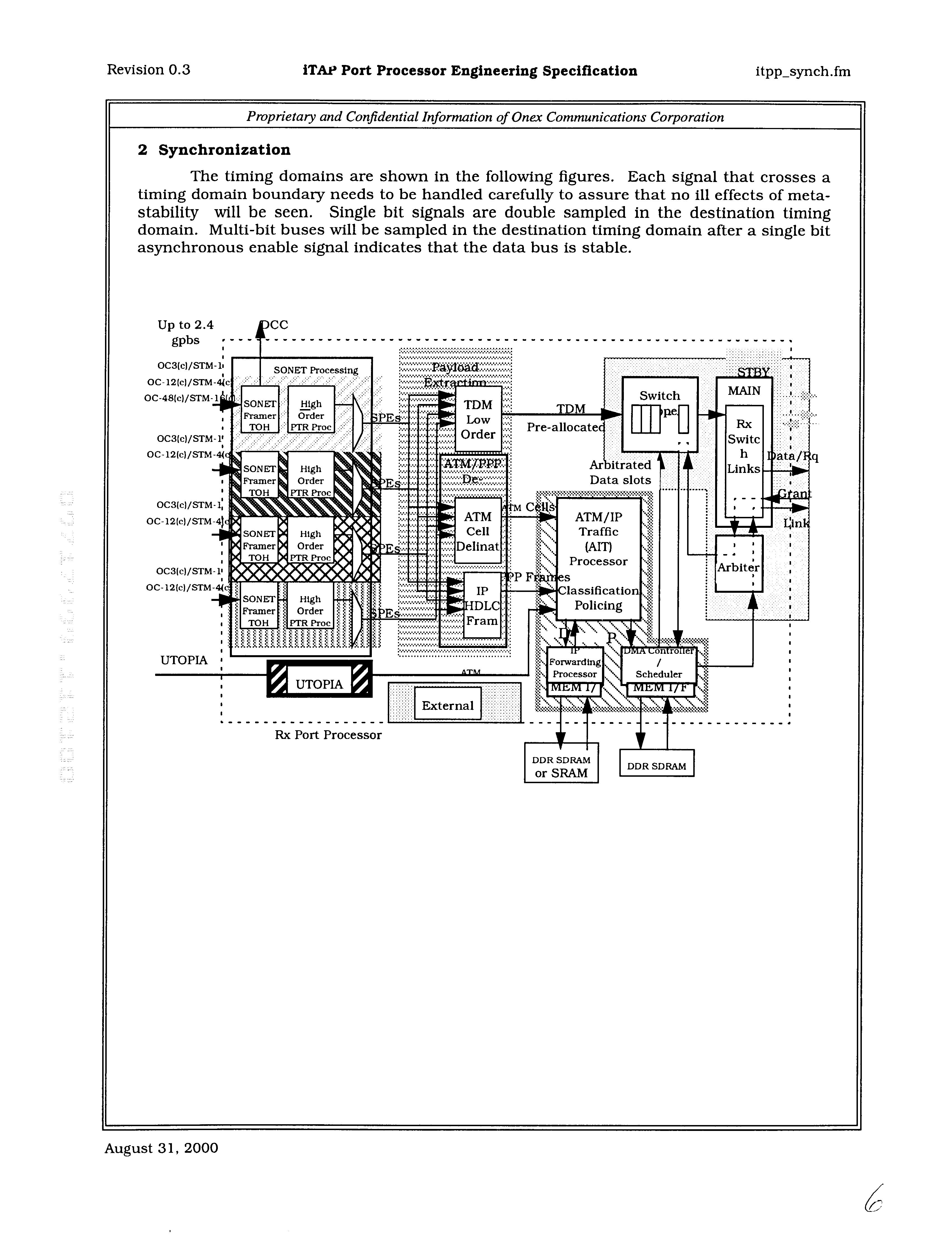 Figure US06636515-20031021-P00006