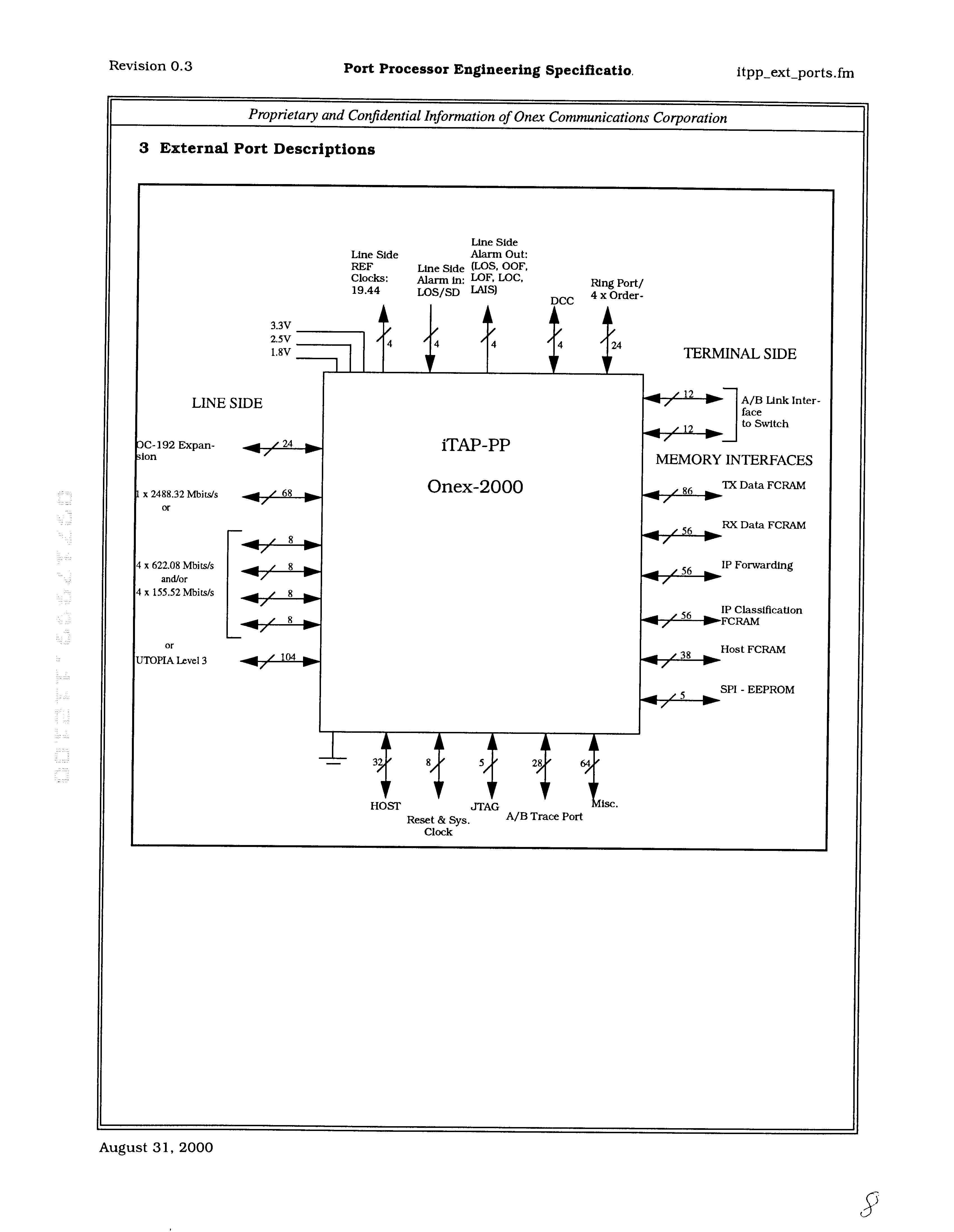 Figure US06636515-20031021-P00008