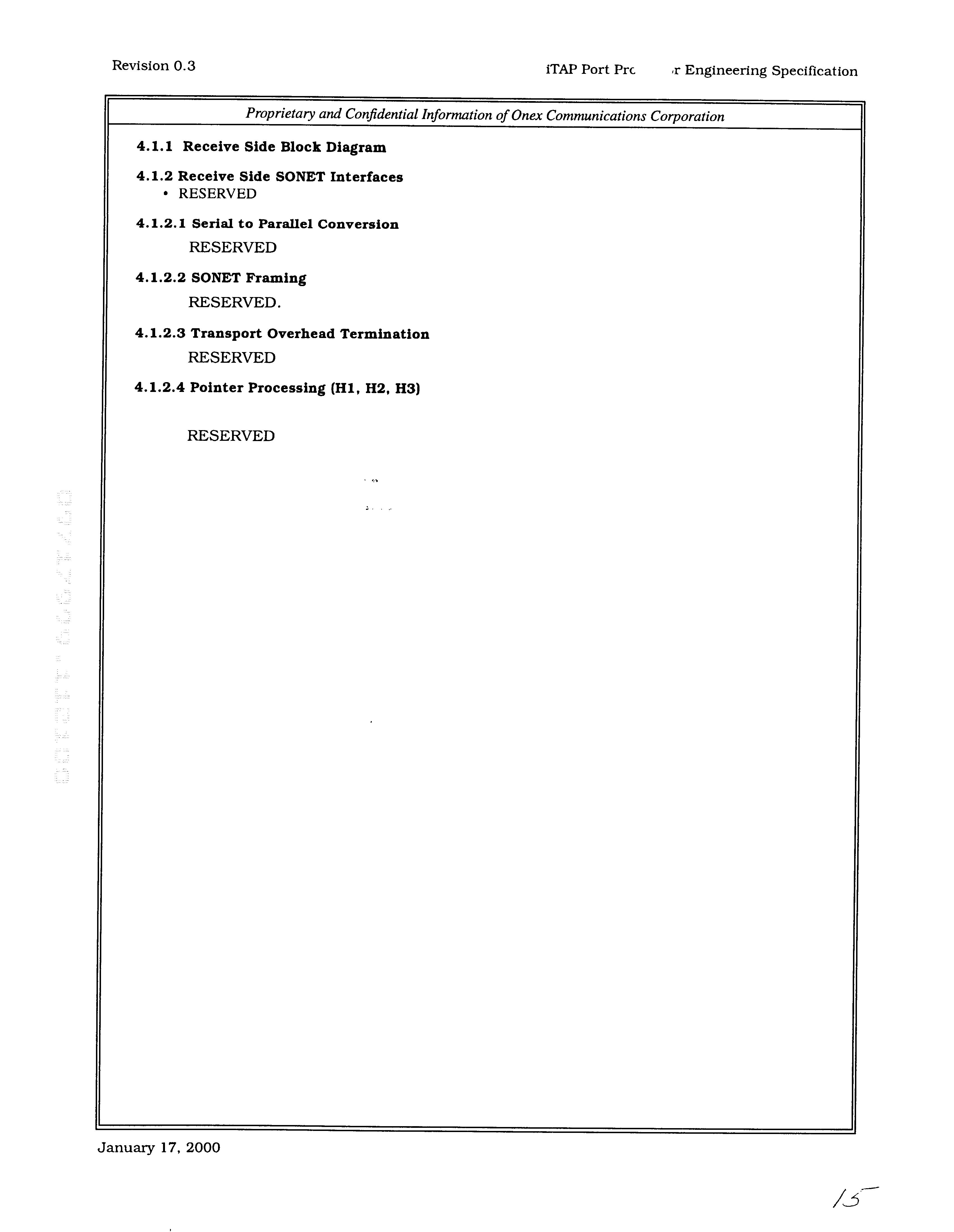 Figure US06636515-20031021-P00015