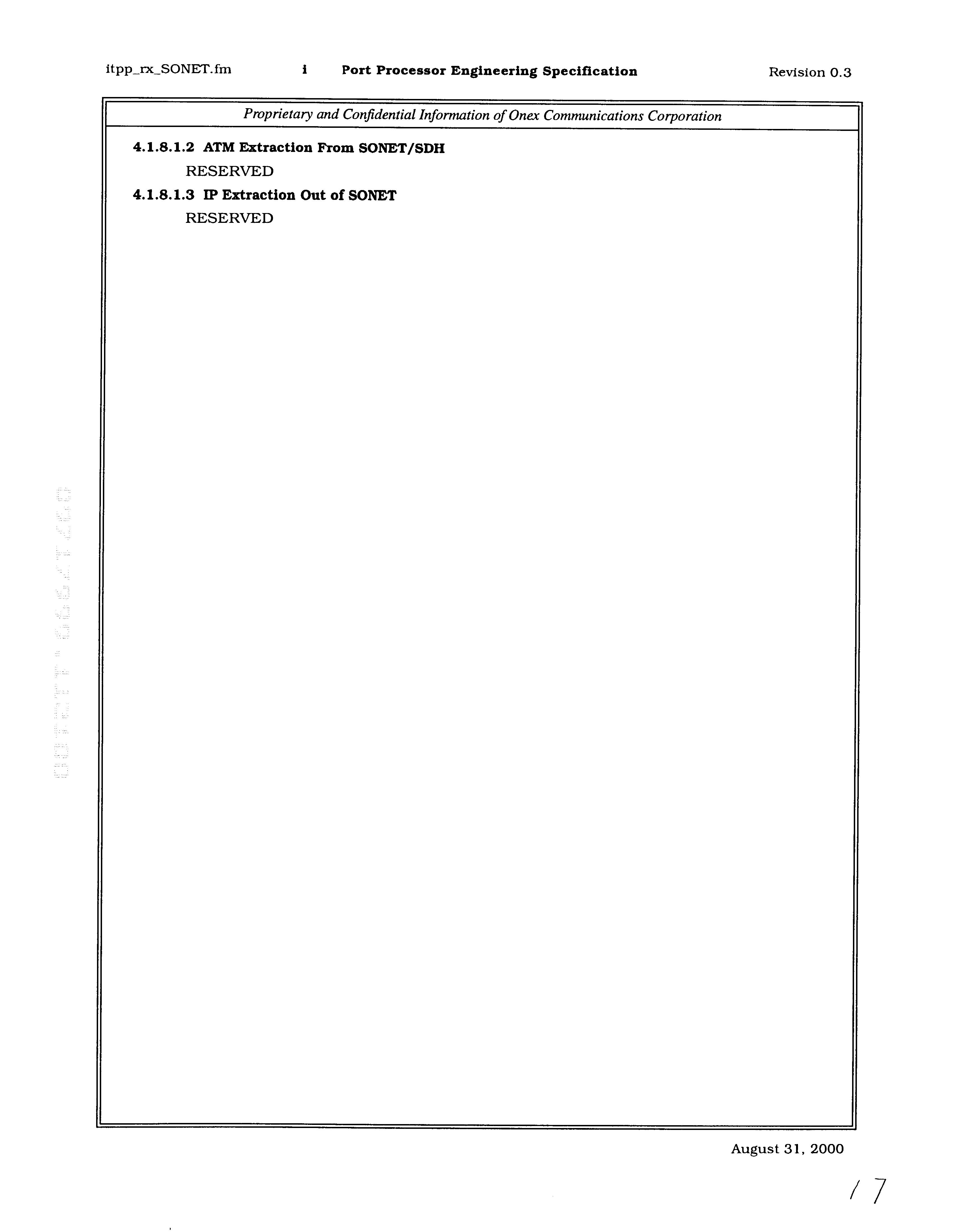 Figure US06636515-20031021-P00017