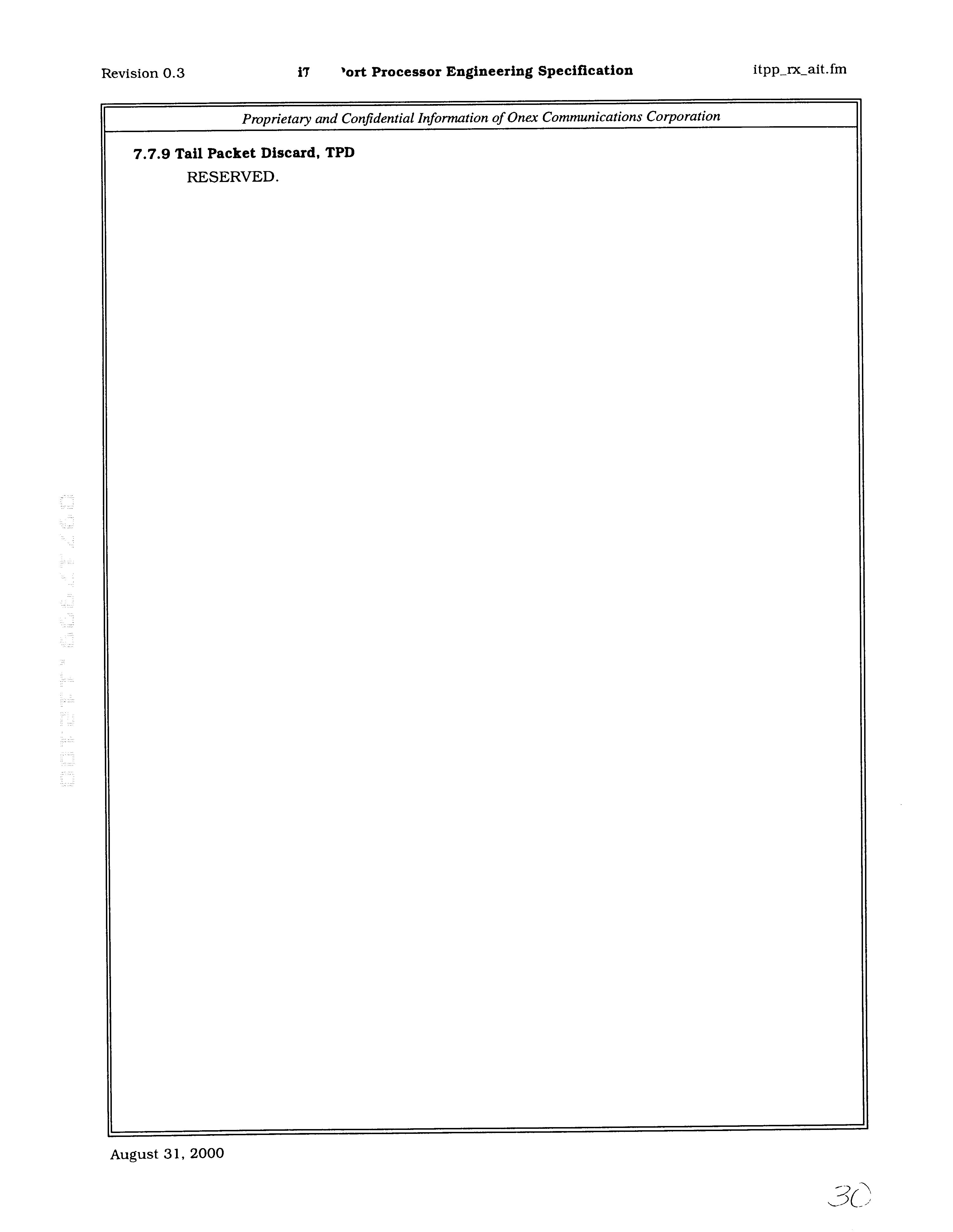 Figure US06636515-20031021-P00030