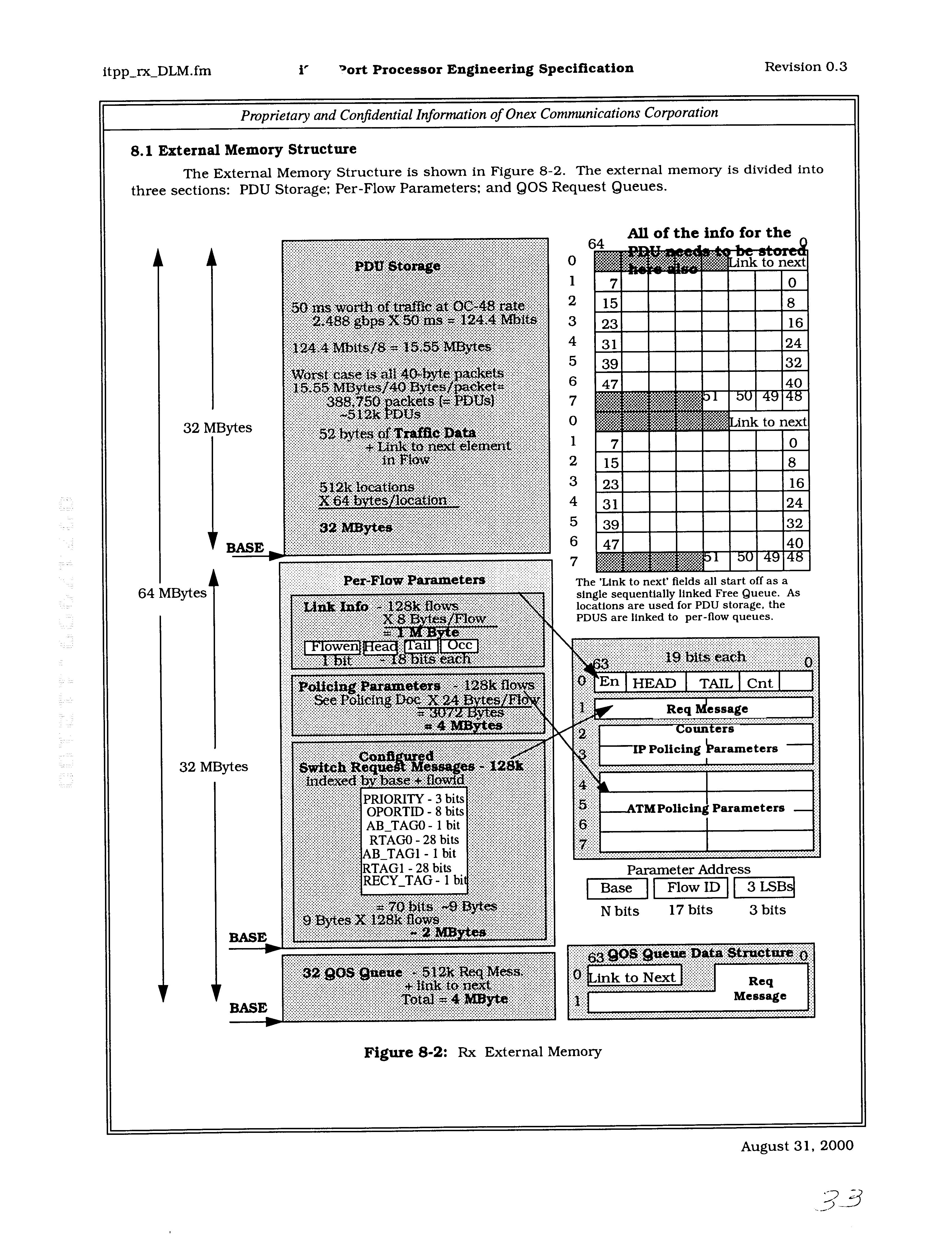 Figure US06636515-20031021-P00033