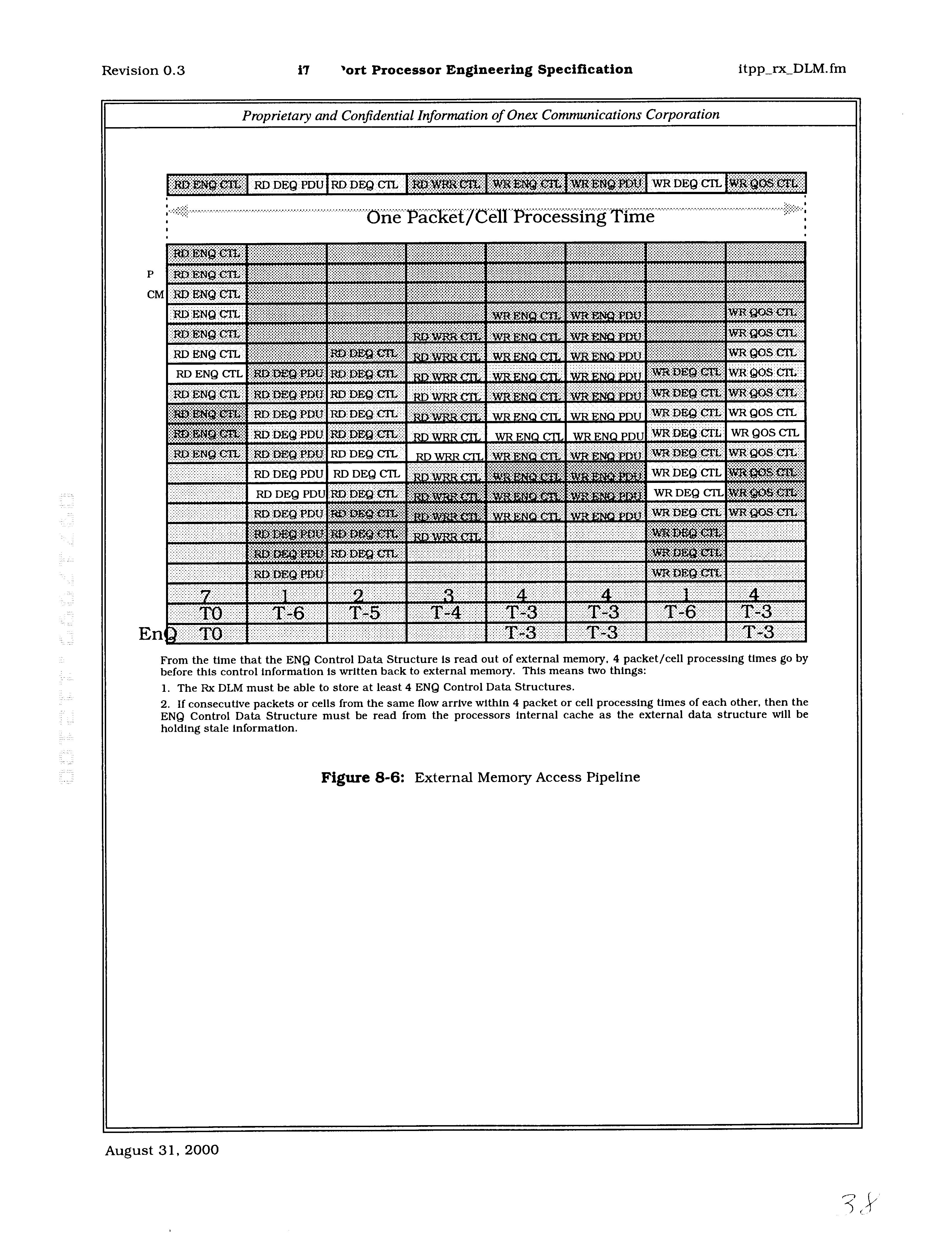 Figure US06636515-20031021-P00038