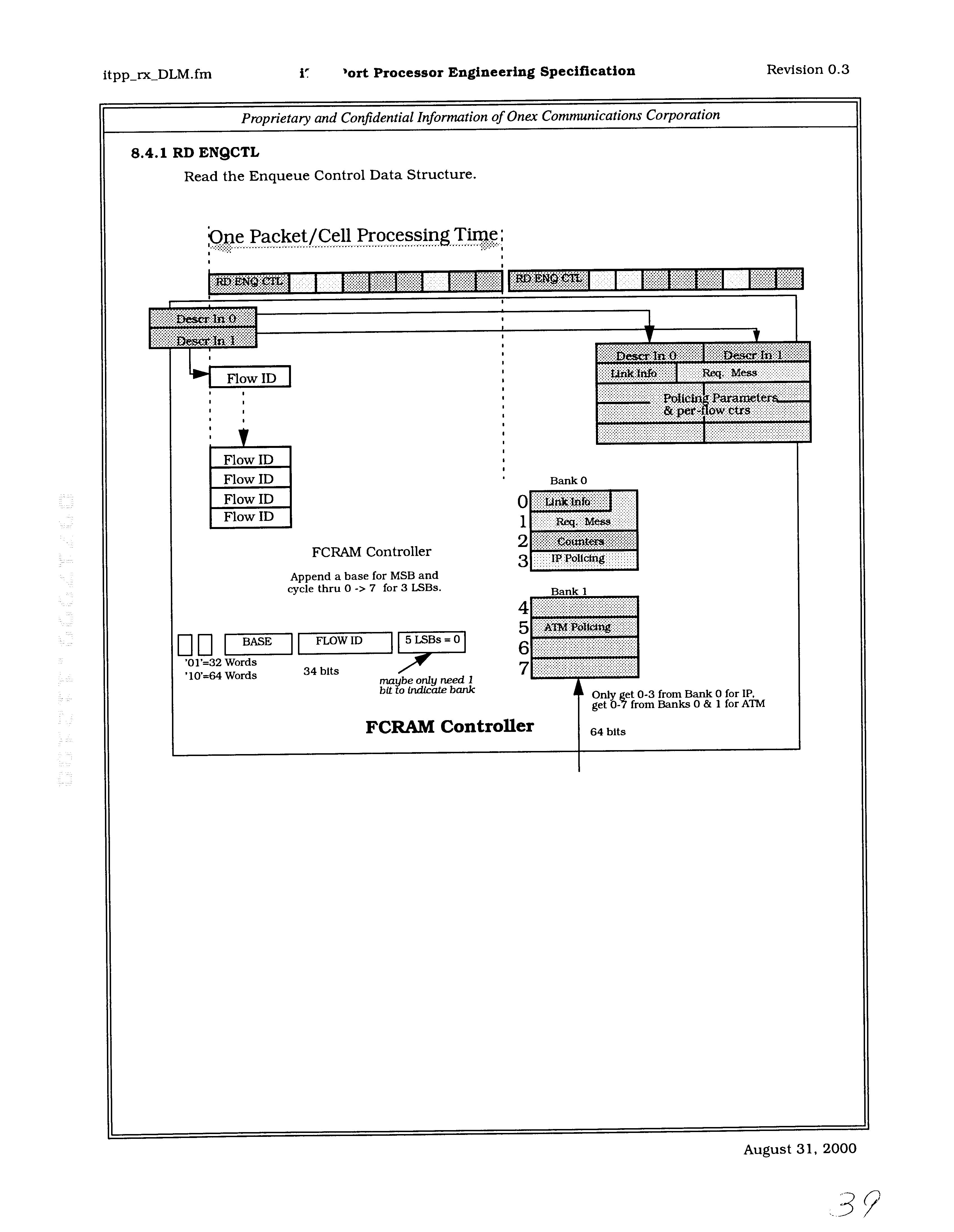 Figure US06636515-20031021-P00039