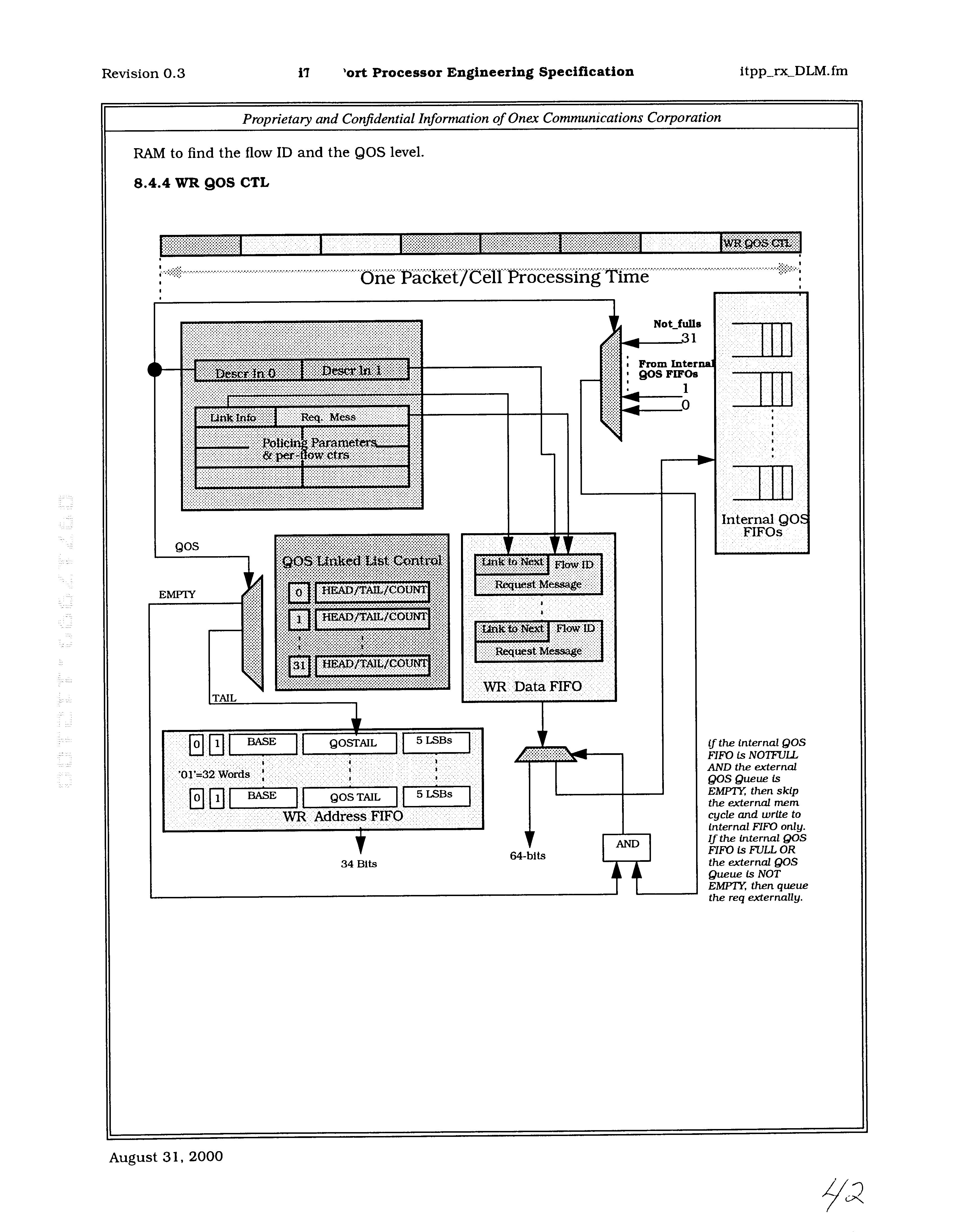 Figure US06636515-20031021-P00042