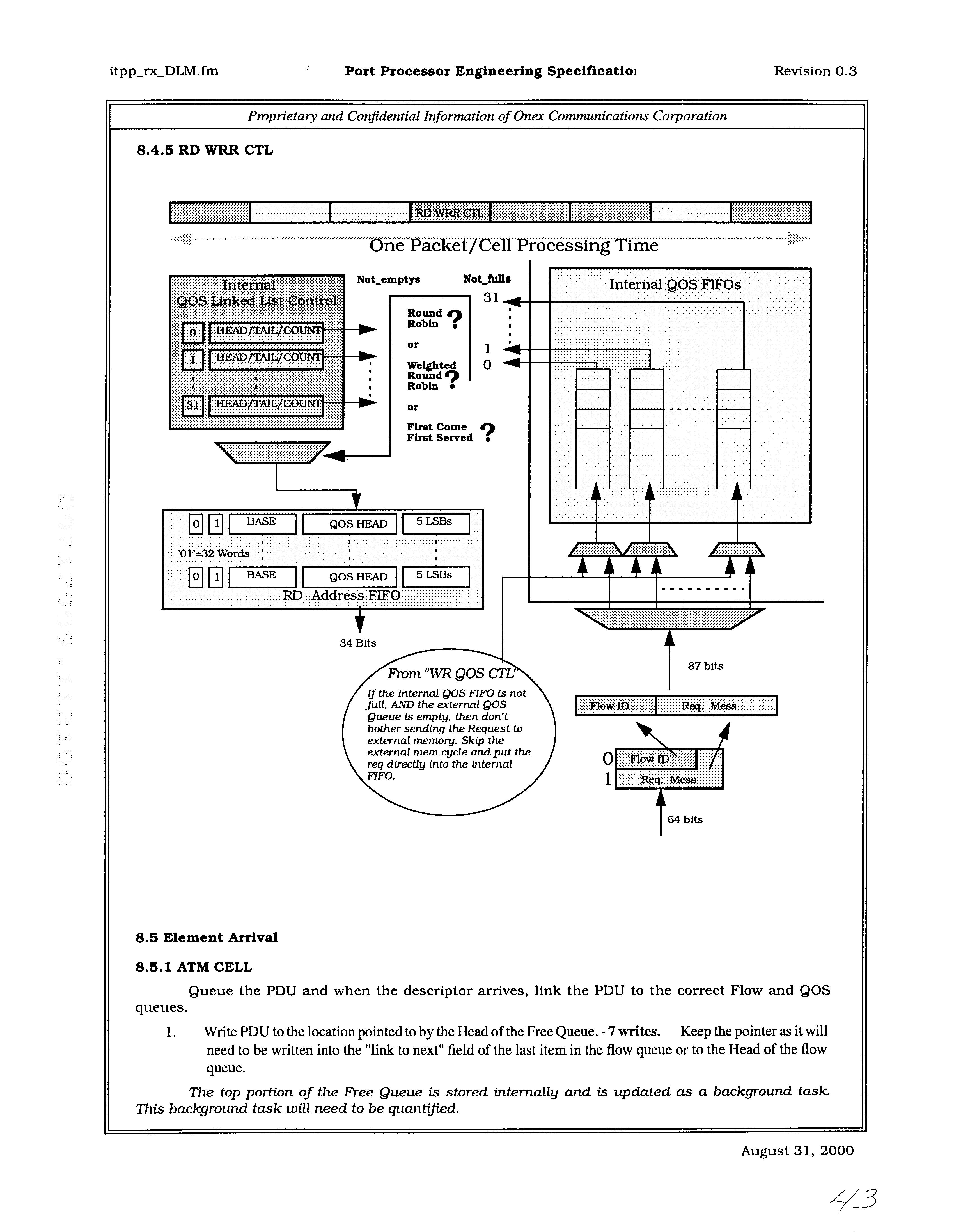 Figure US06636515-20031021-P00043