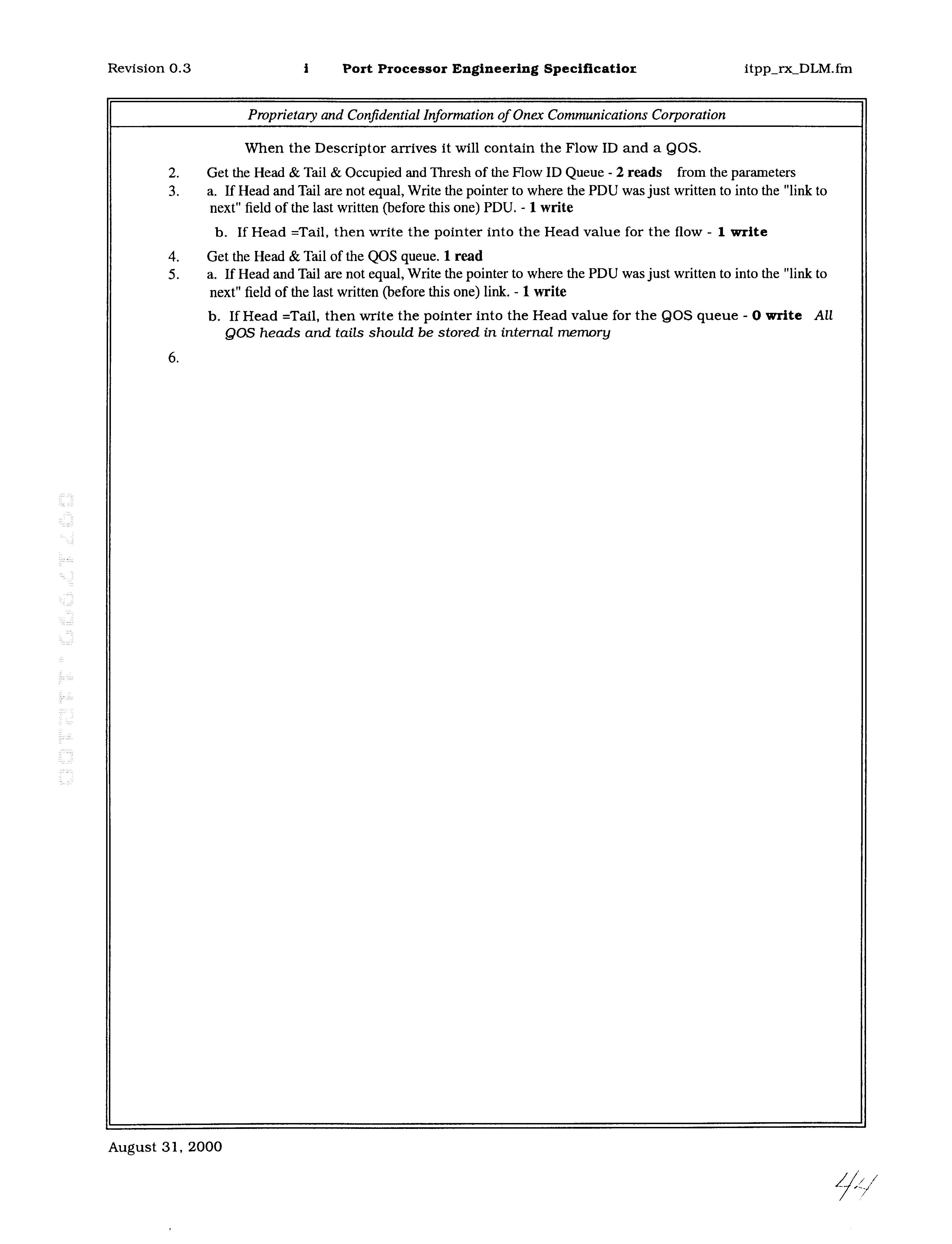 Figure US06636515-20031021-P00044