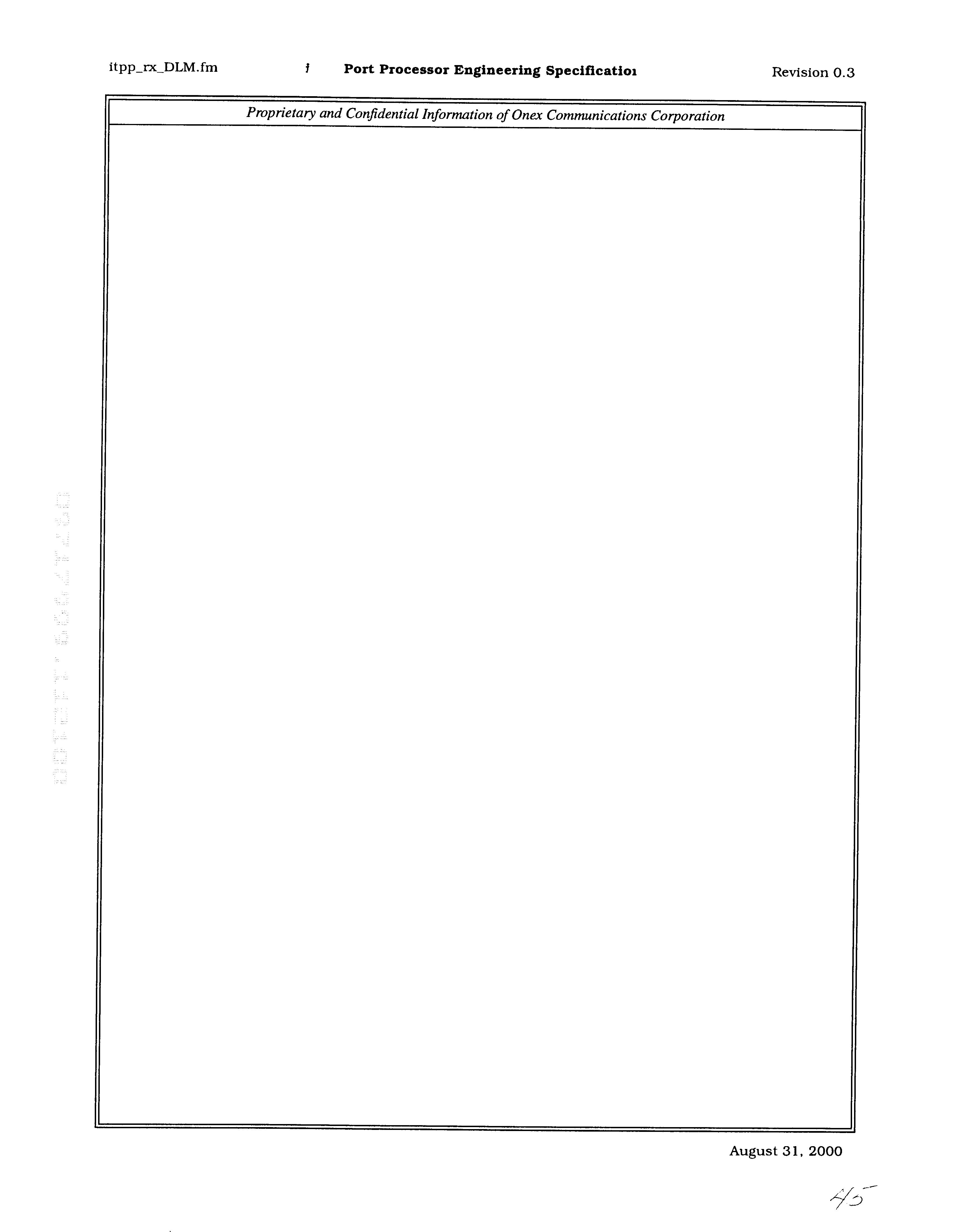 Figure US06636515-20031021-P00045