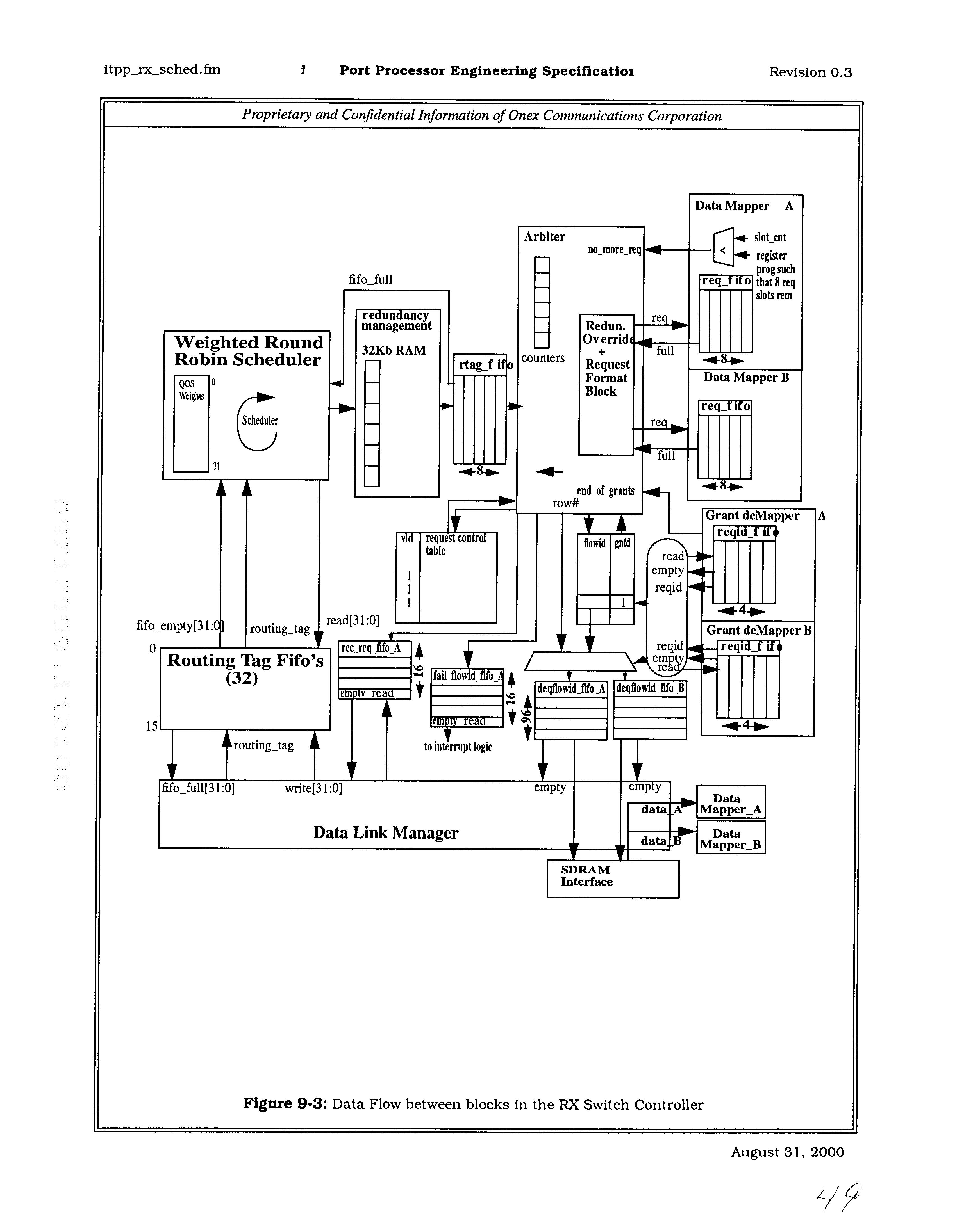 Figure US06636515-20031021-P00049