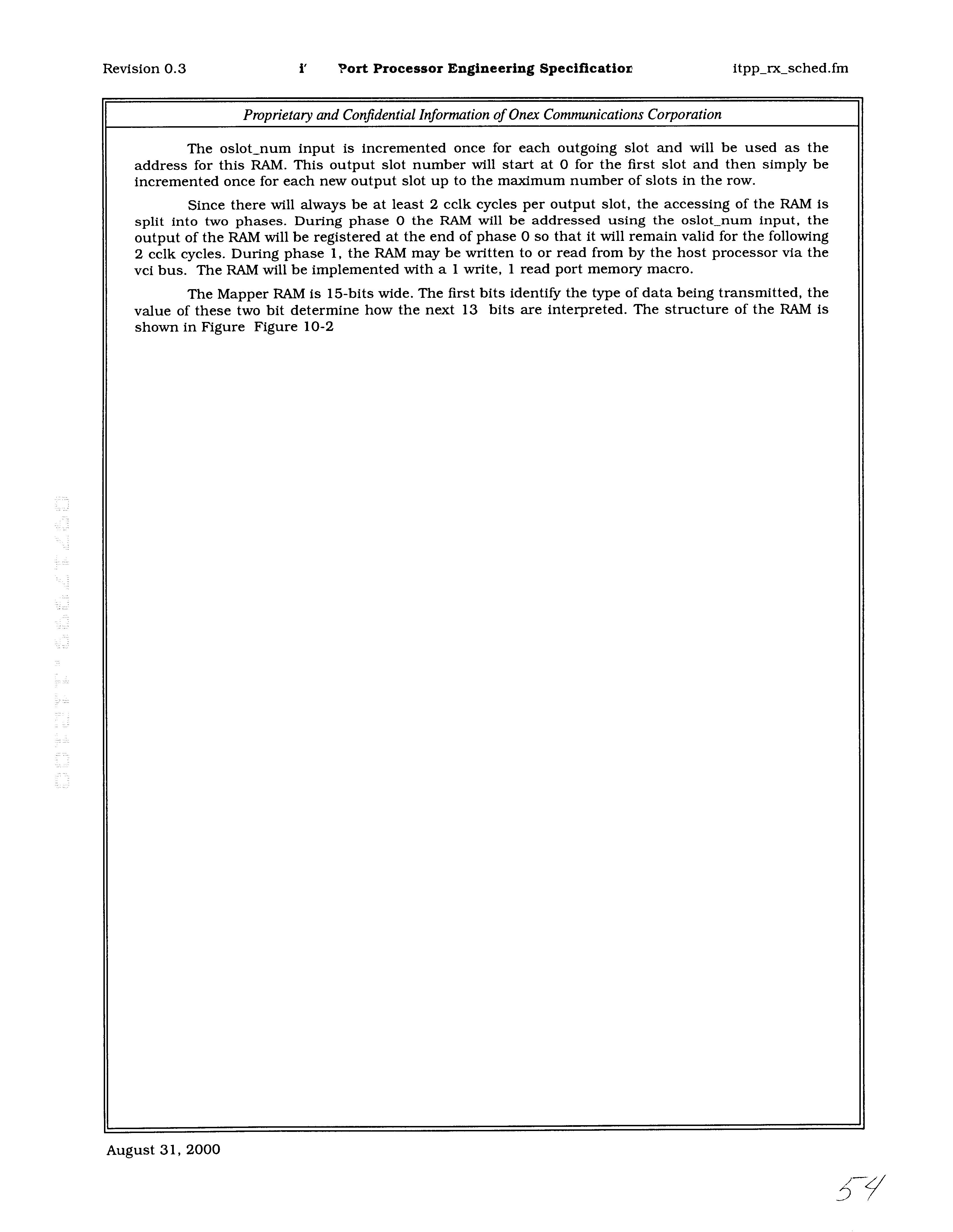 Figure US06636515-20031021-P00054