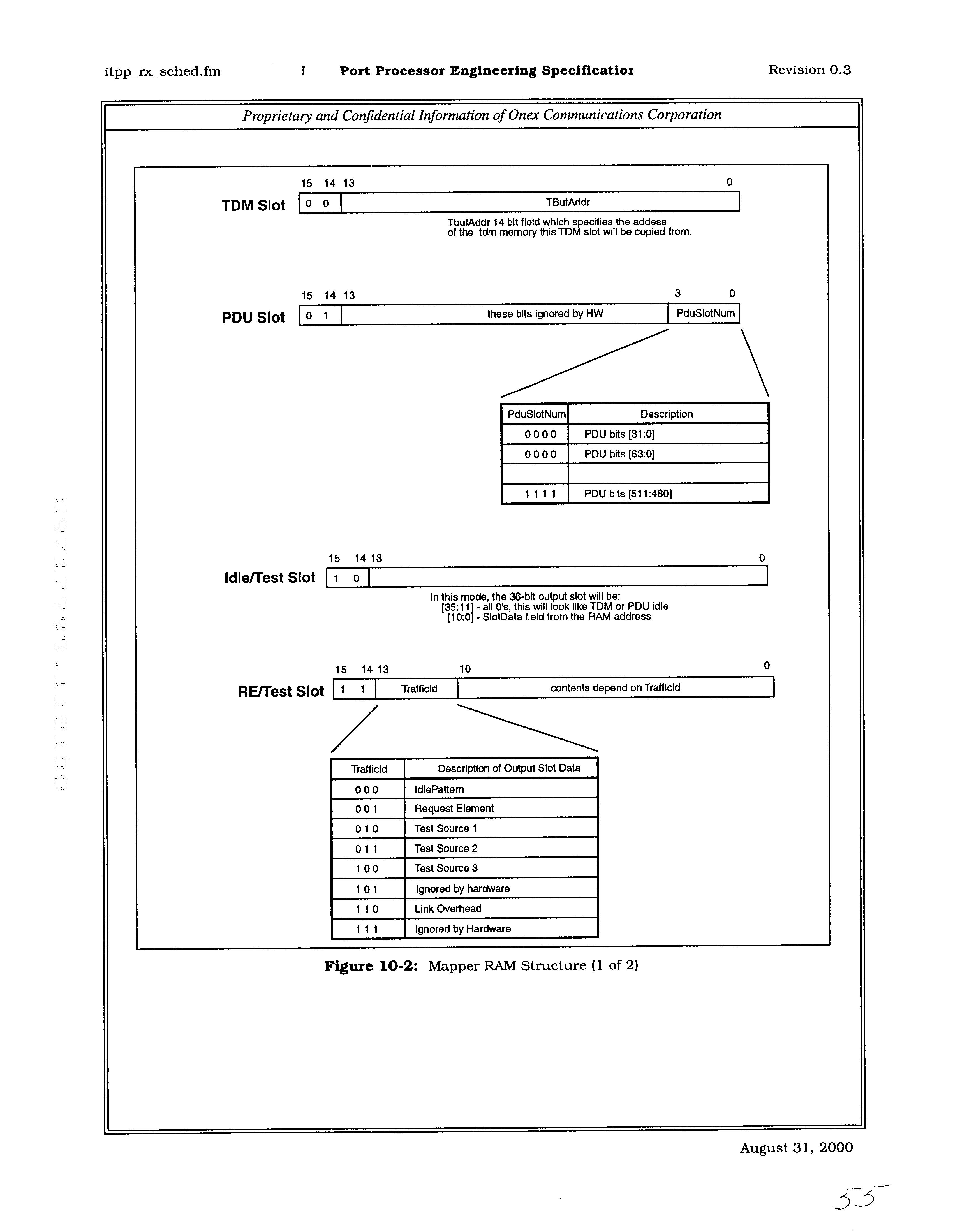 Figure US06636515-20031021-P00055