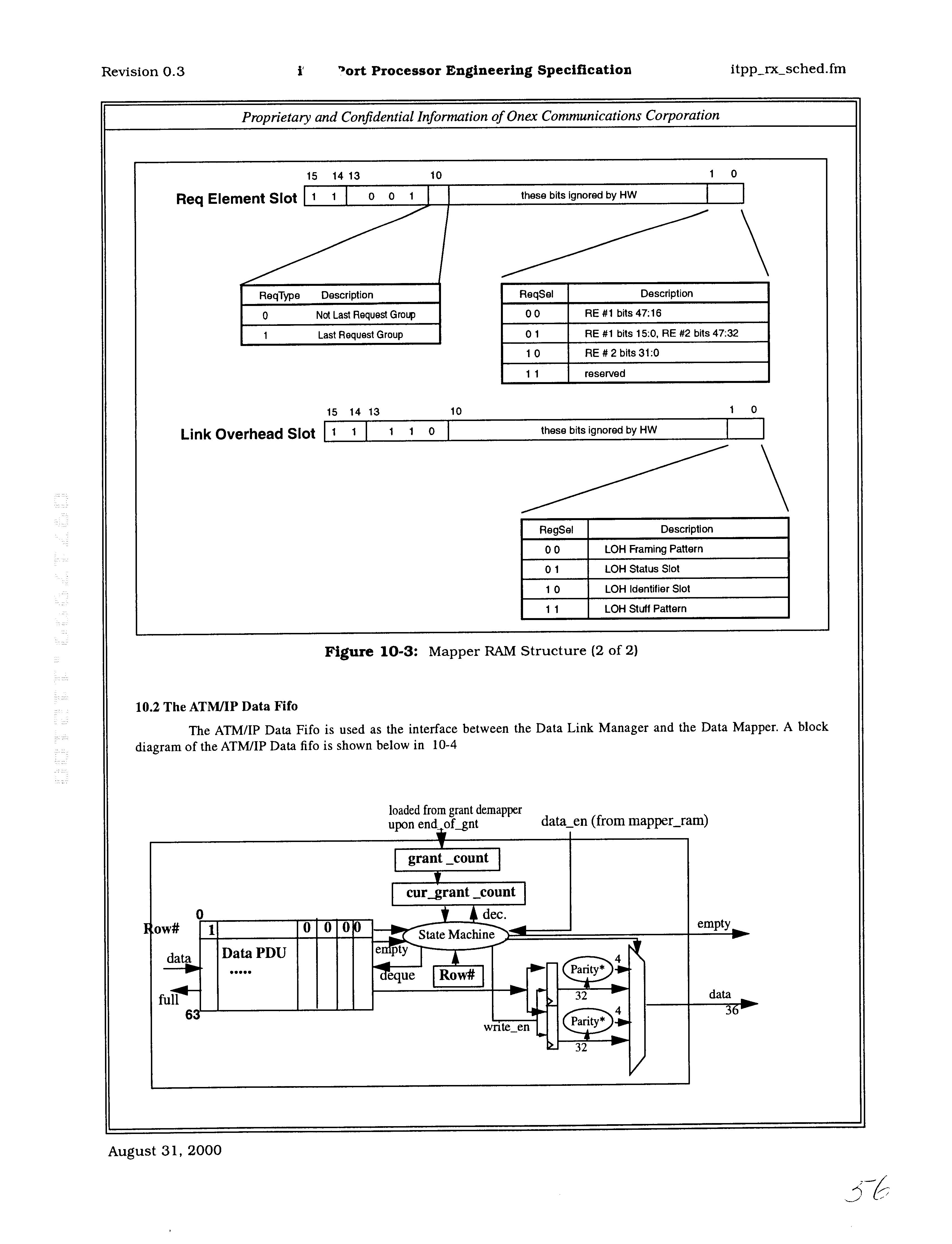 Figure US06636515-20031021-P00056