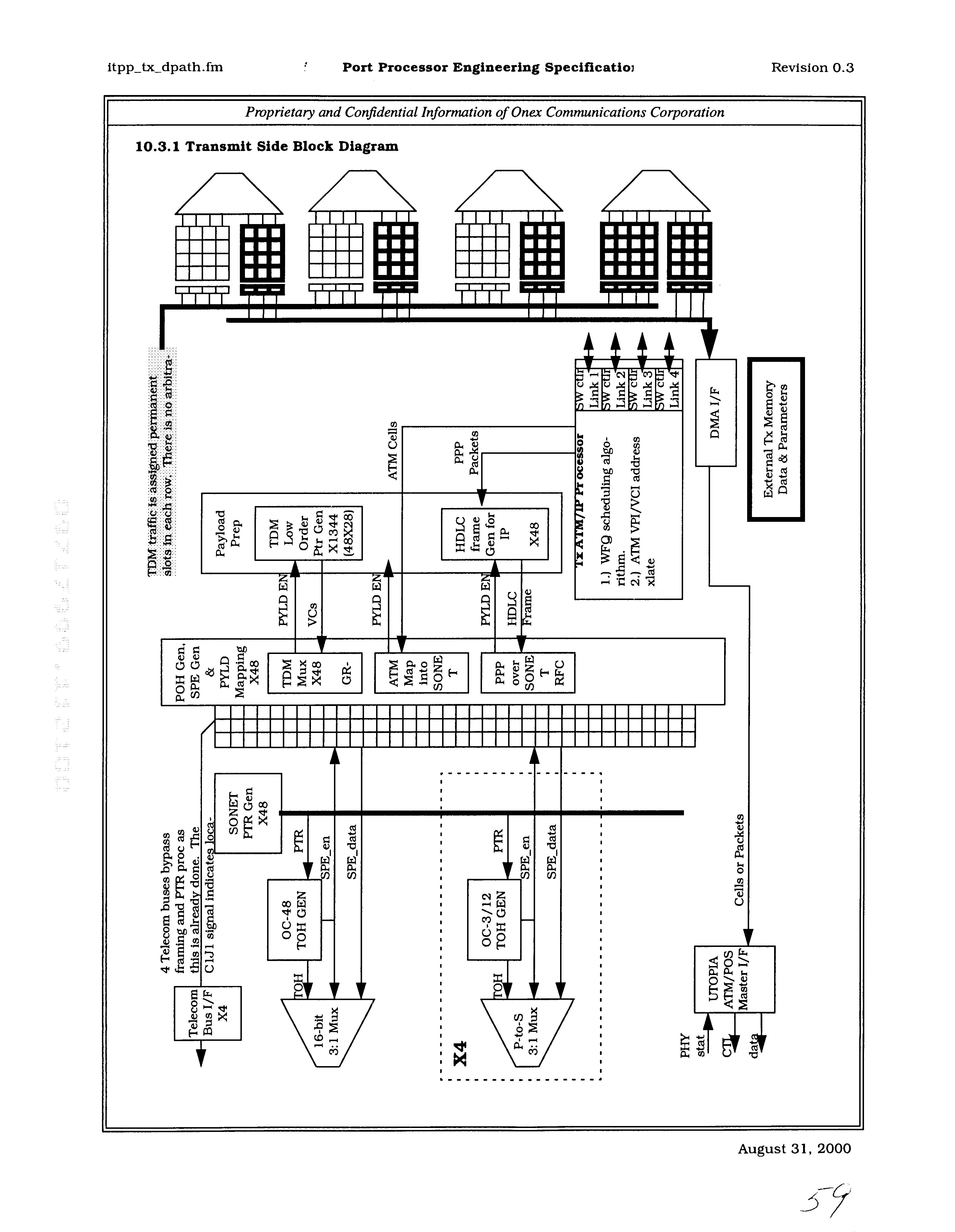 Figure US06636515-20031021-P00059