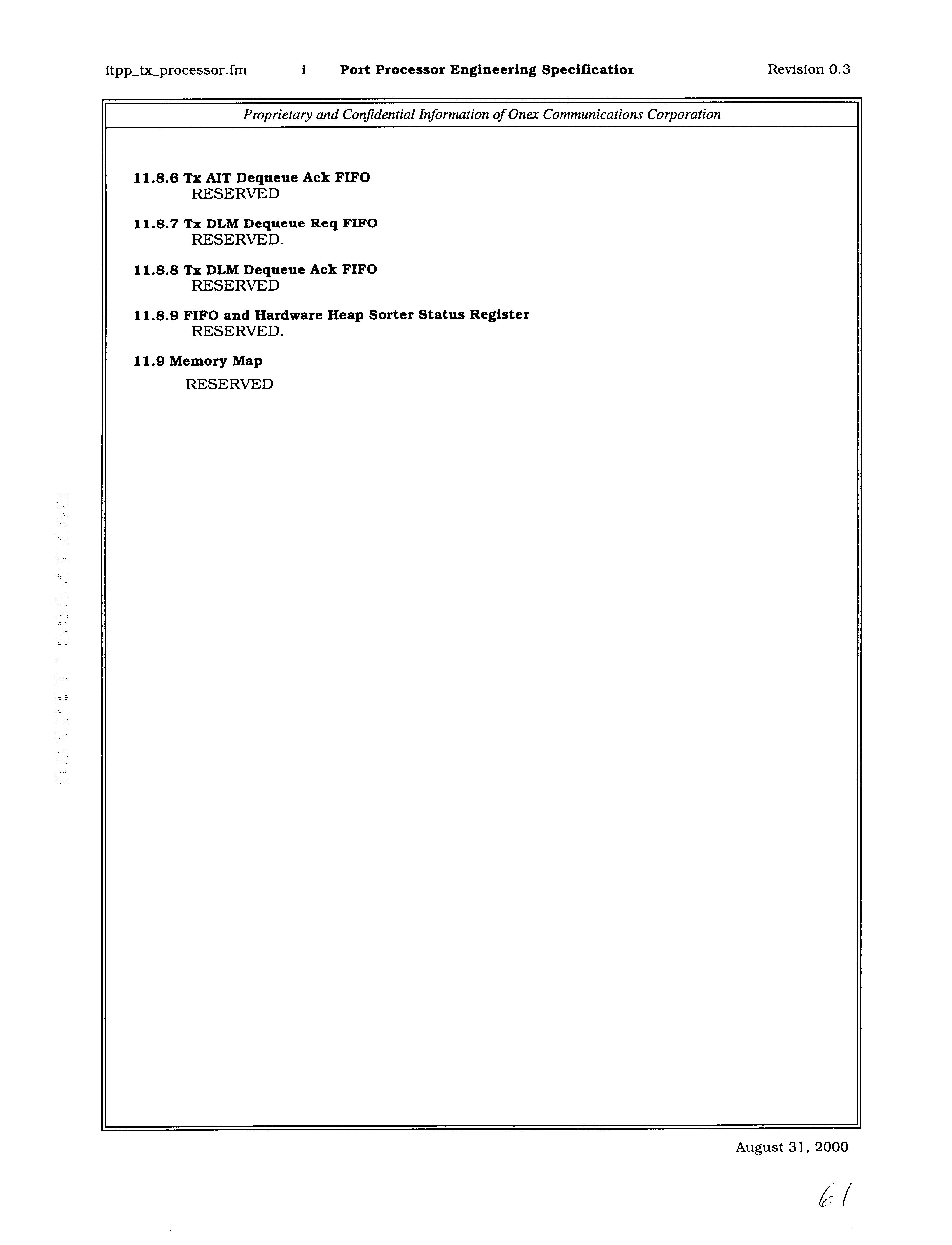Figure US06636515-20031021-P00061