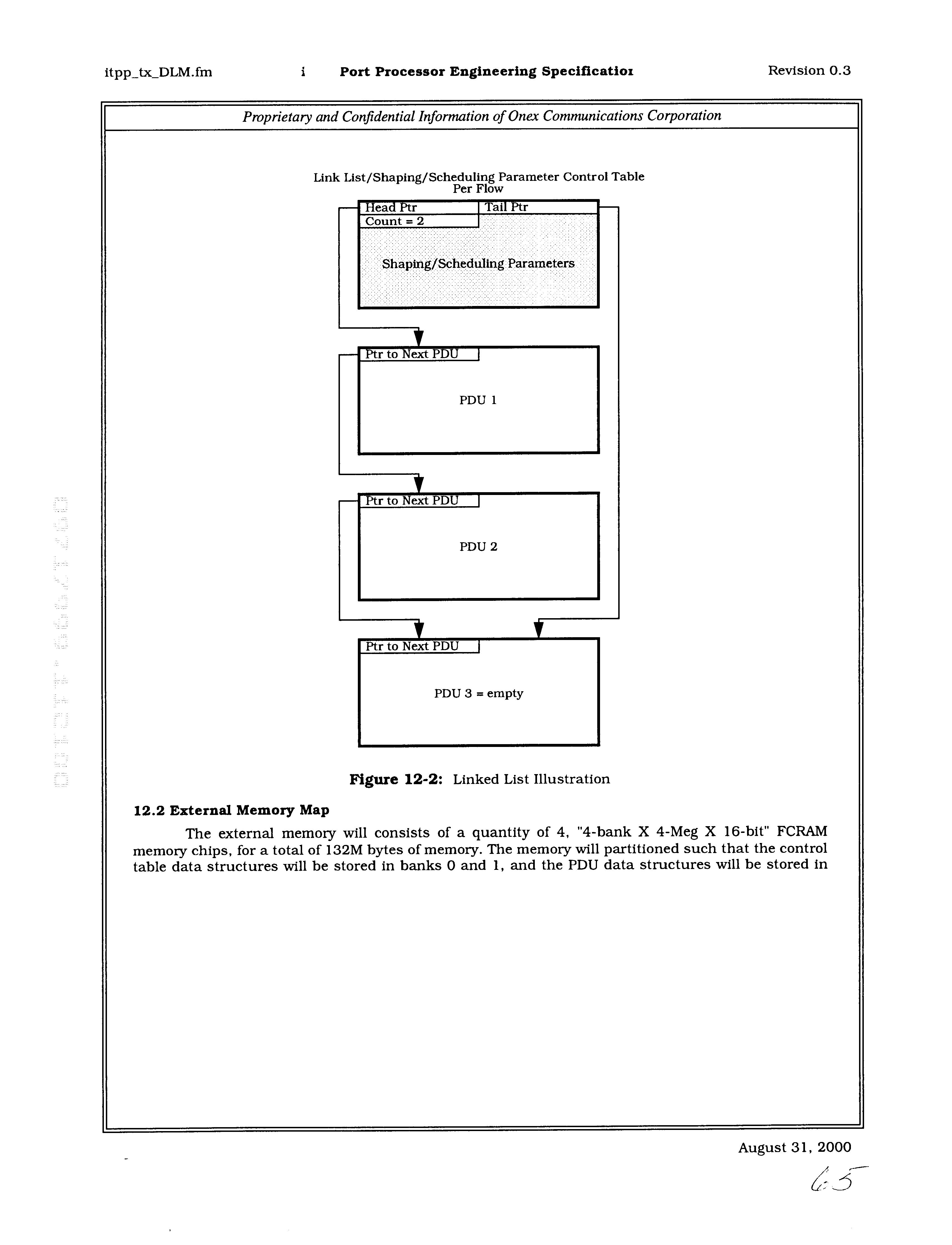 Figure US06636515-20031021-P00065