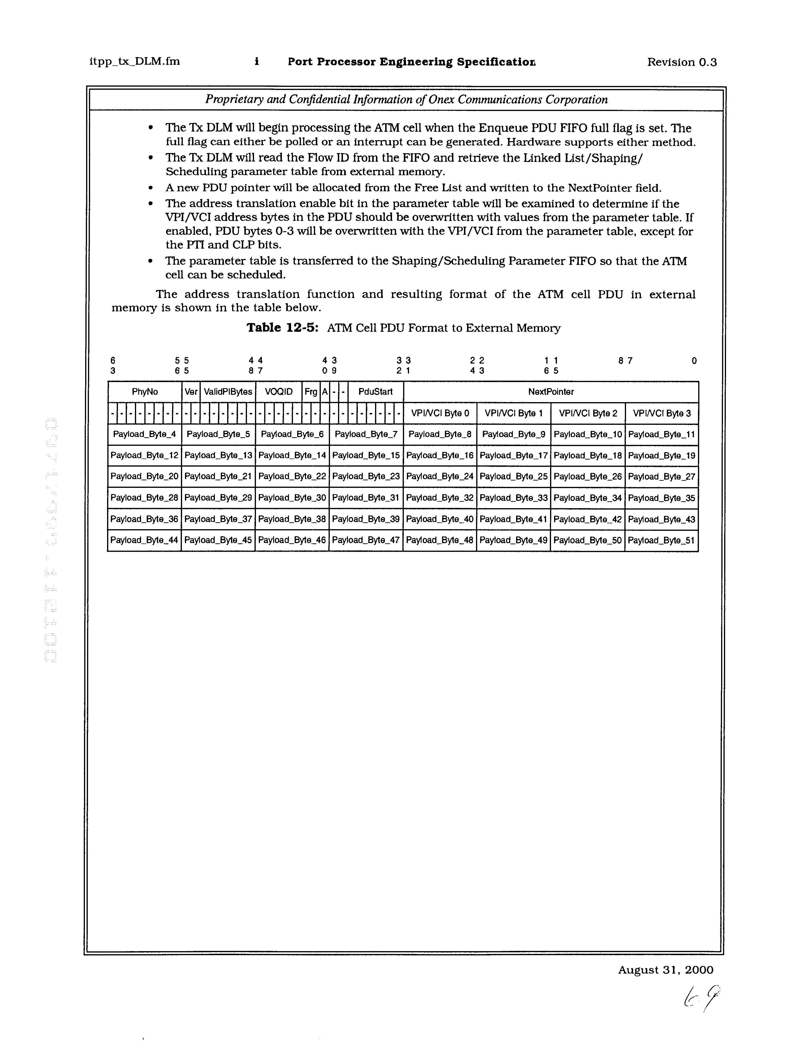 Figure US06636515-20031021-P00069