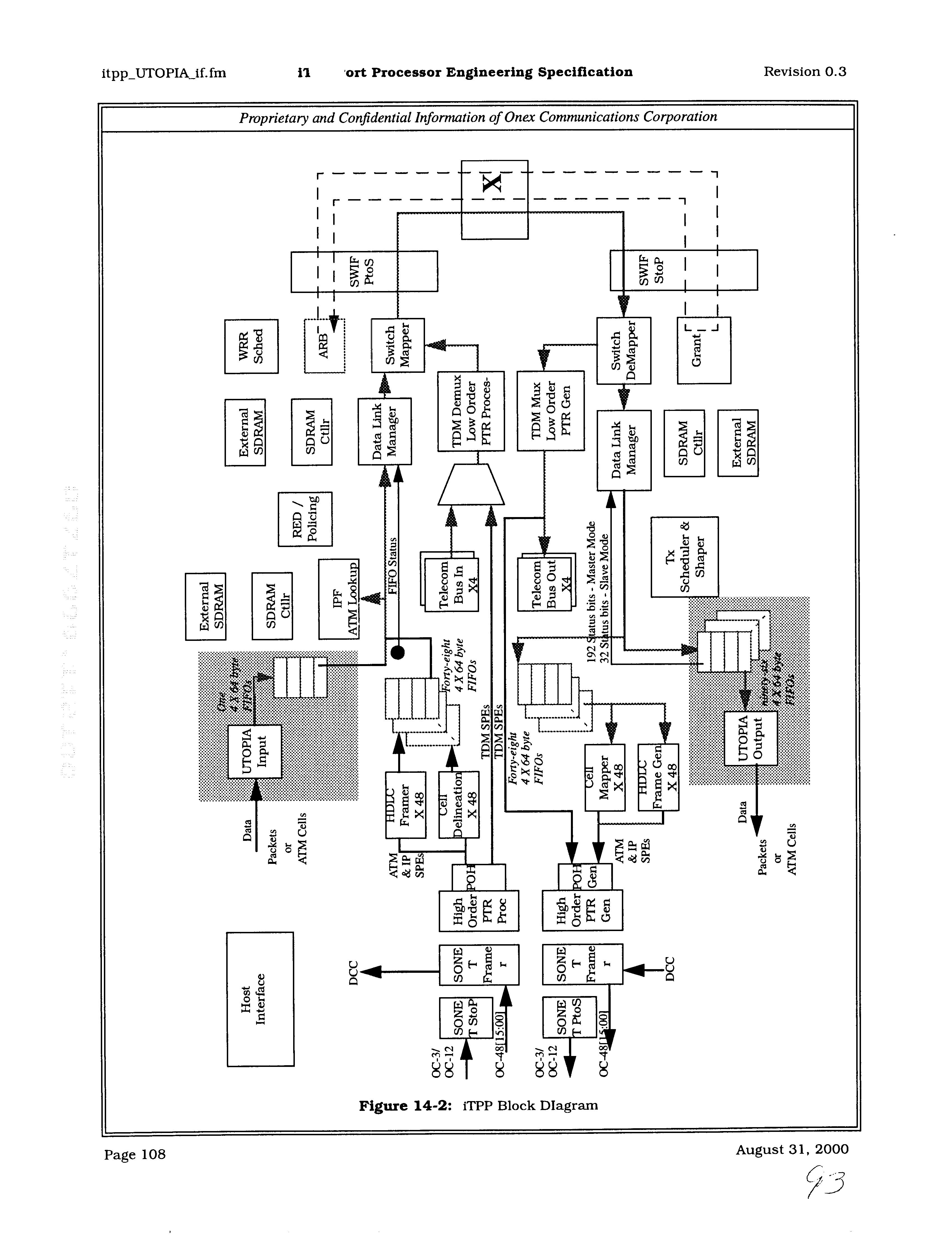 Figure US06636515-20031021-P00093