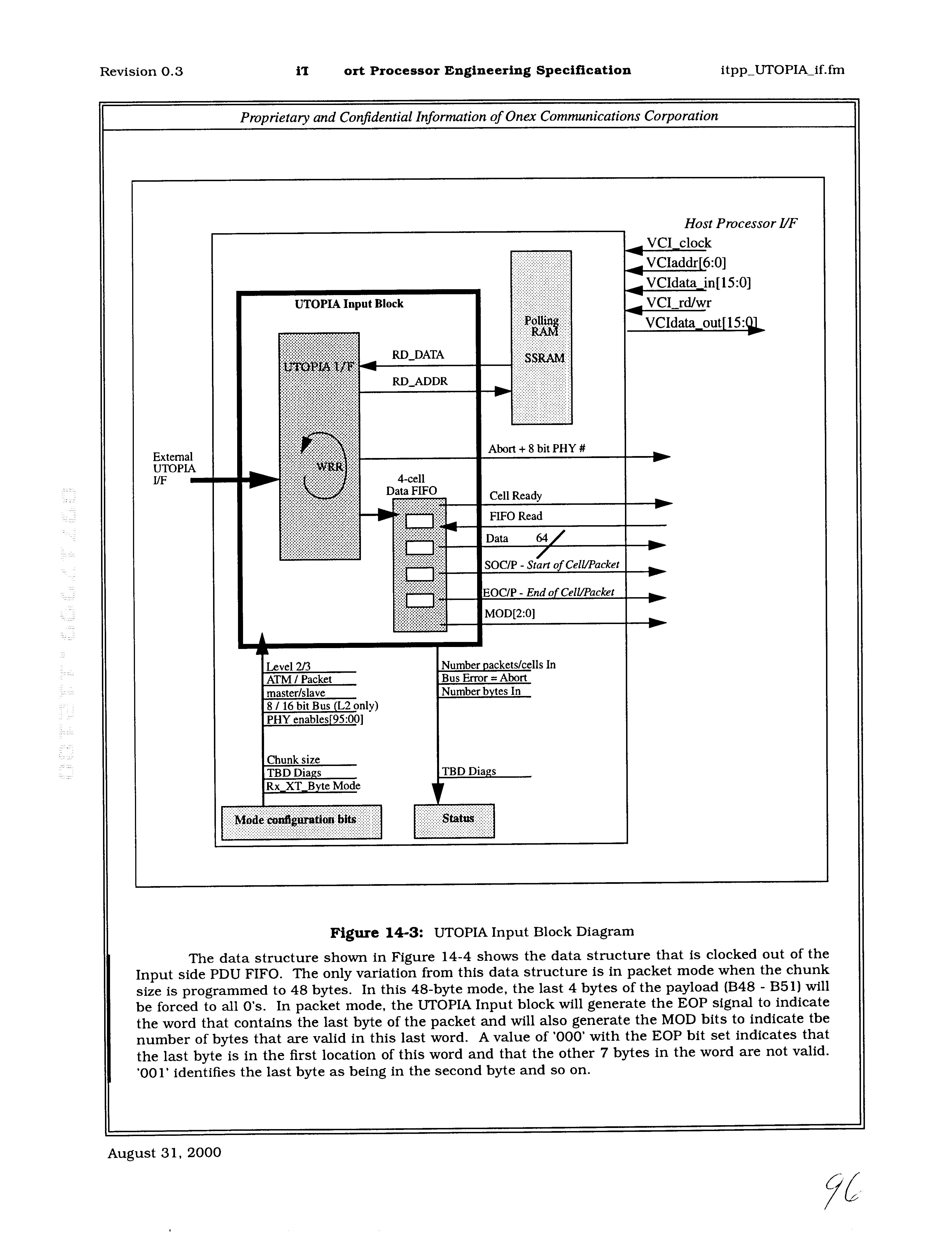 Figure US06636515-20031021-P00096