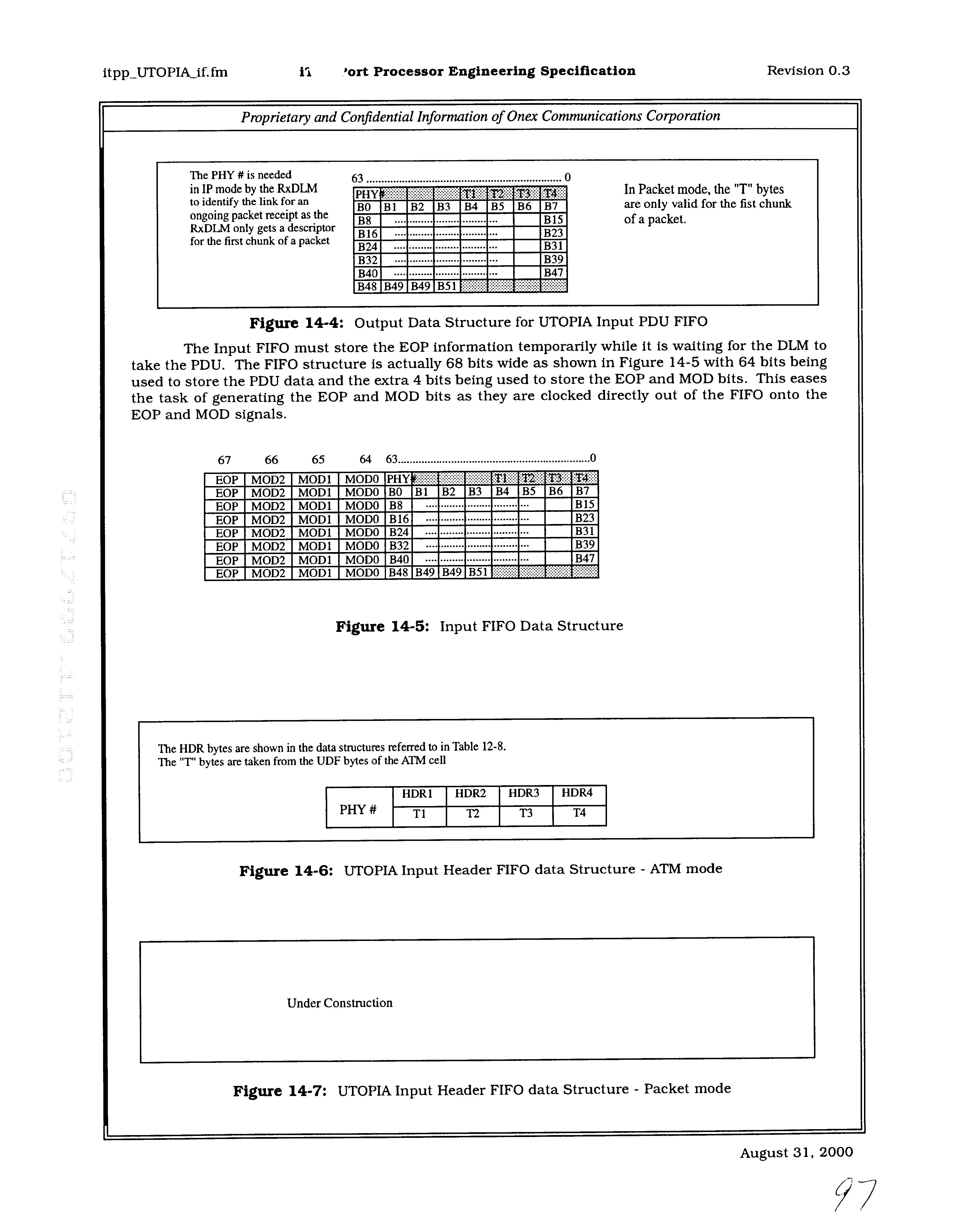 Figure US06636515-20031021-P00097