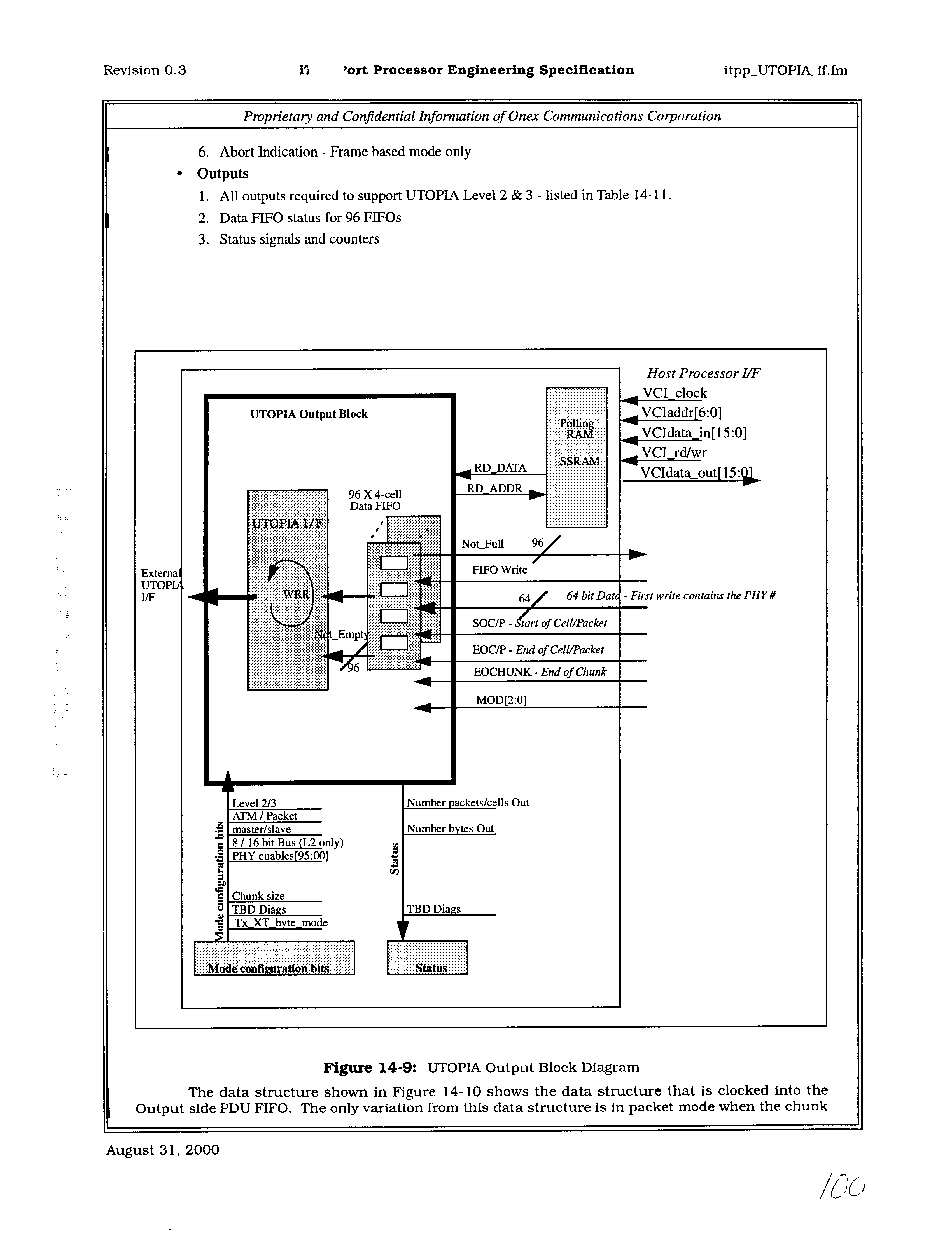 Figure US06636515-20031021-P00100