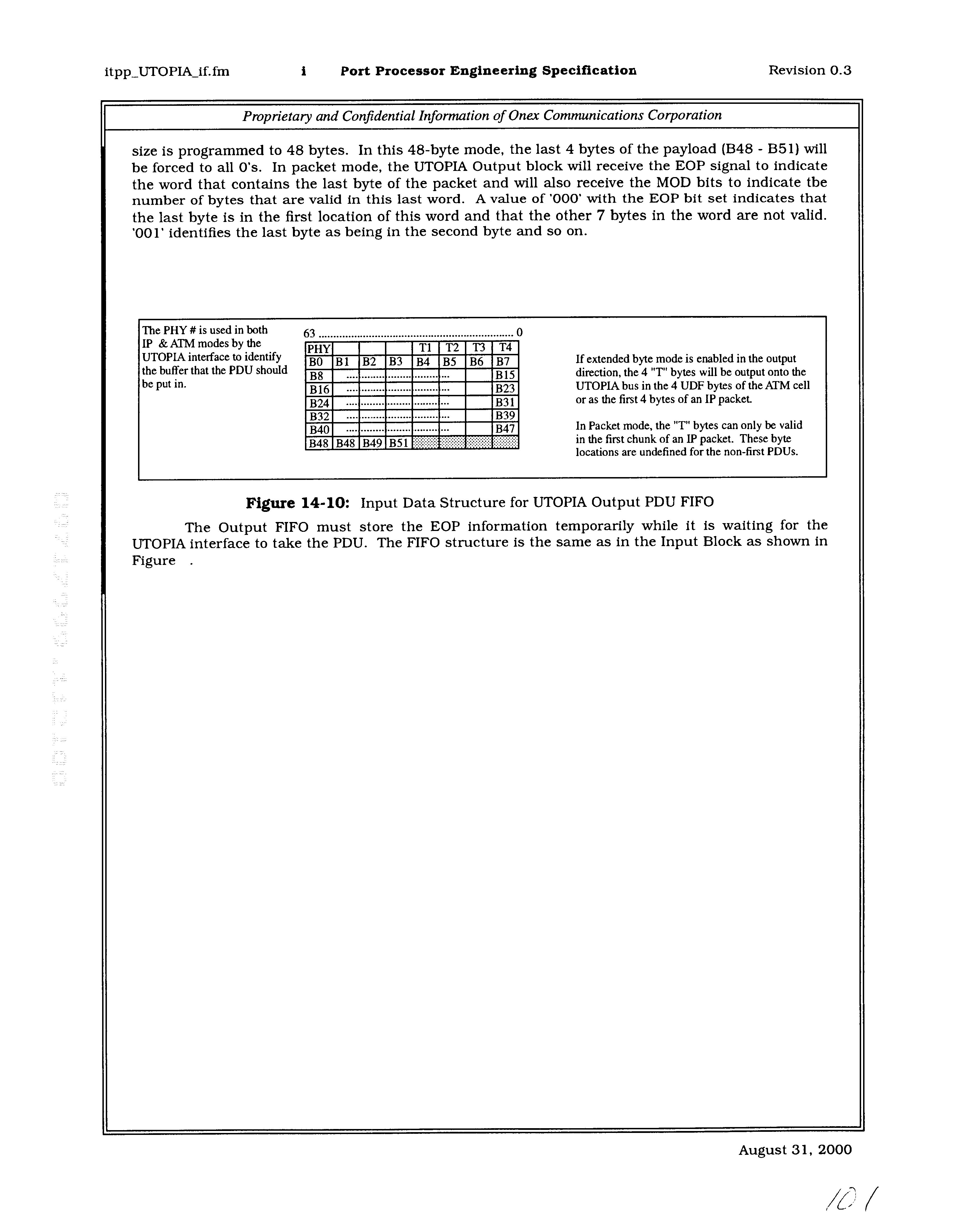 Figure US06636515-20031021-P00101
