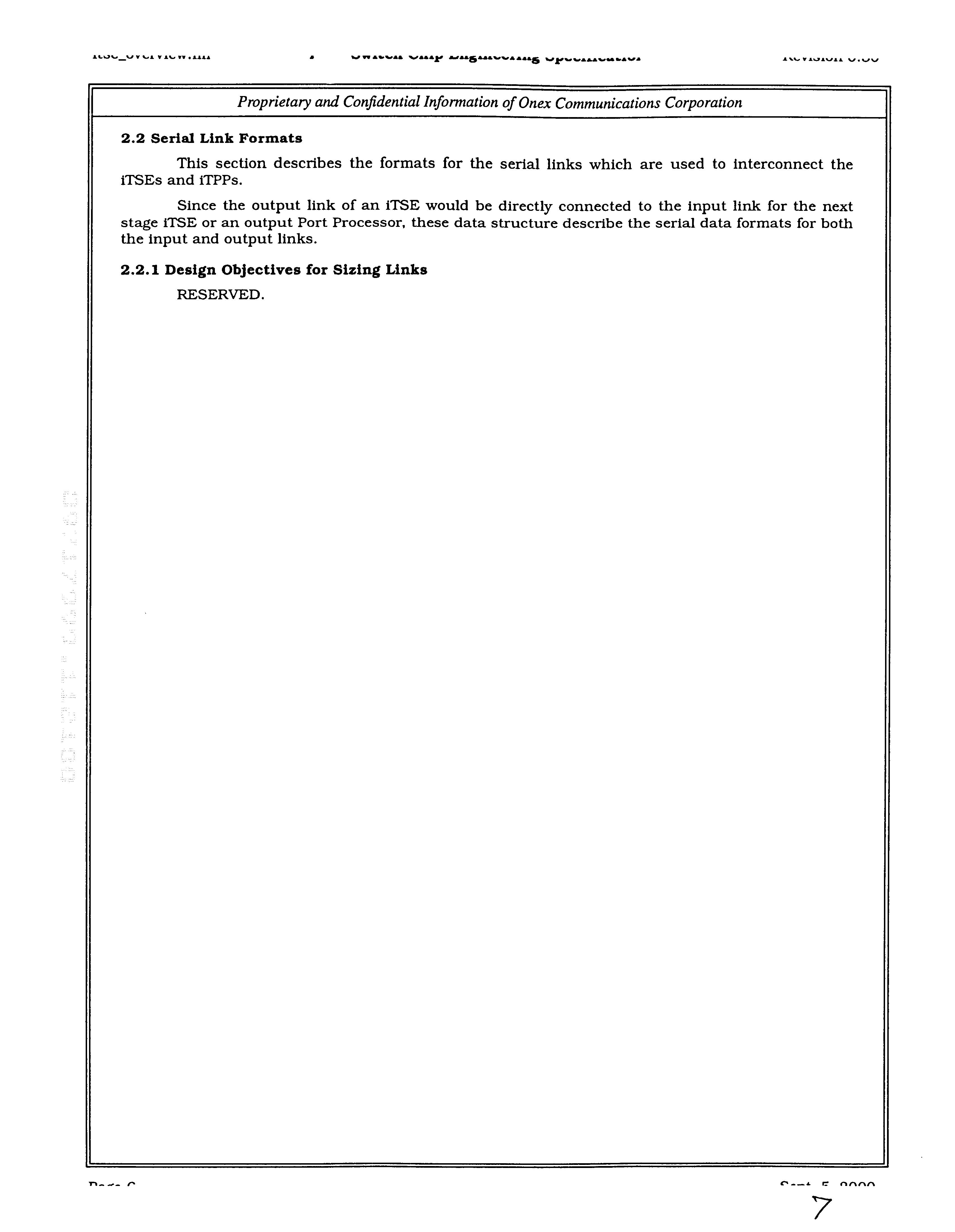 Figure US06636515-20031021-P00119