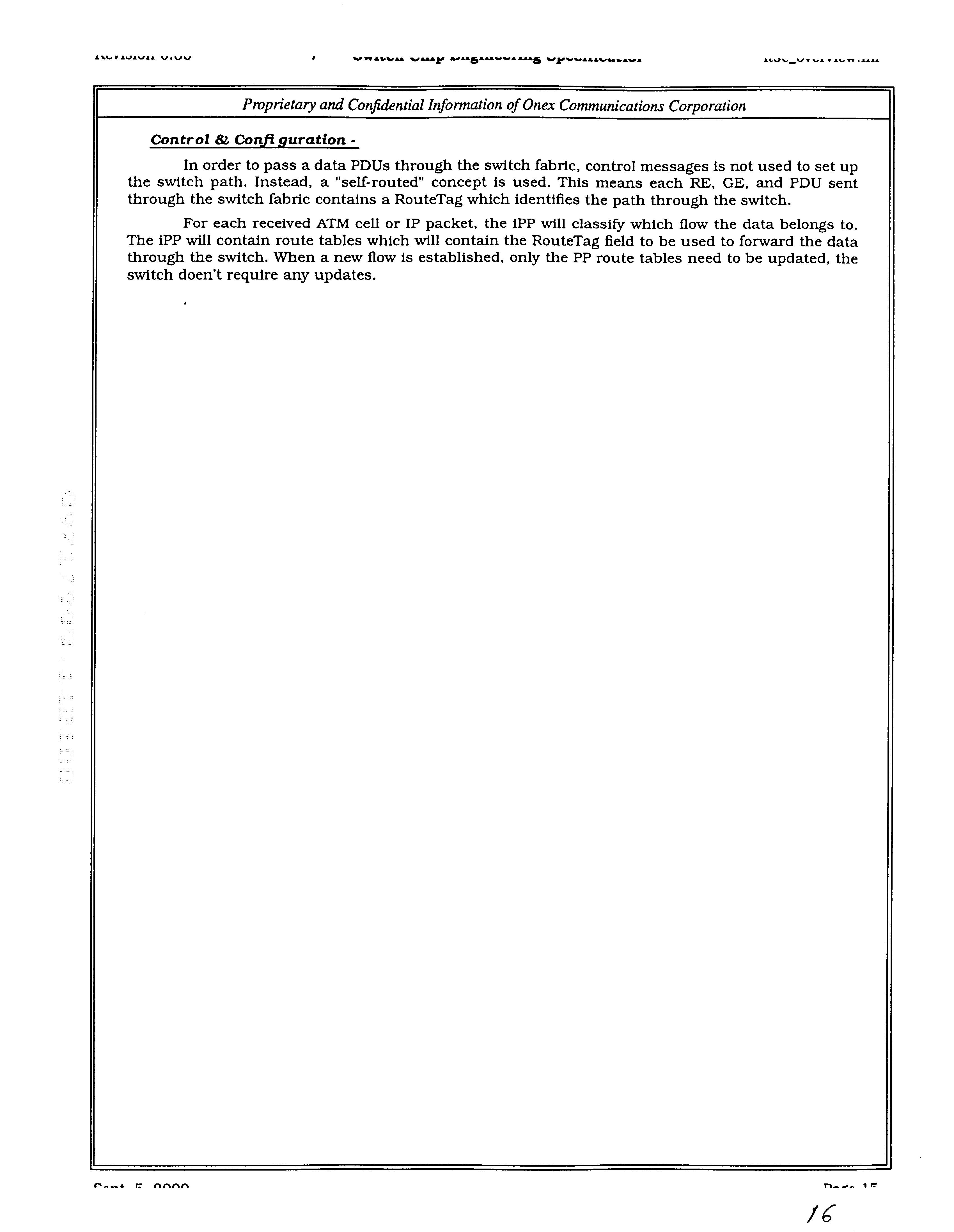 Figure US06636515-20031021-P00128