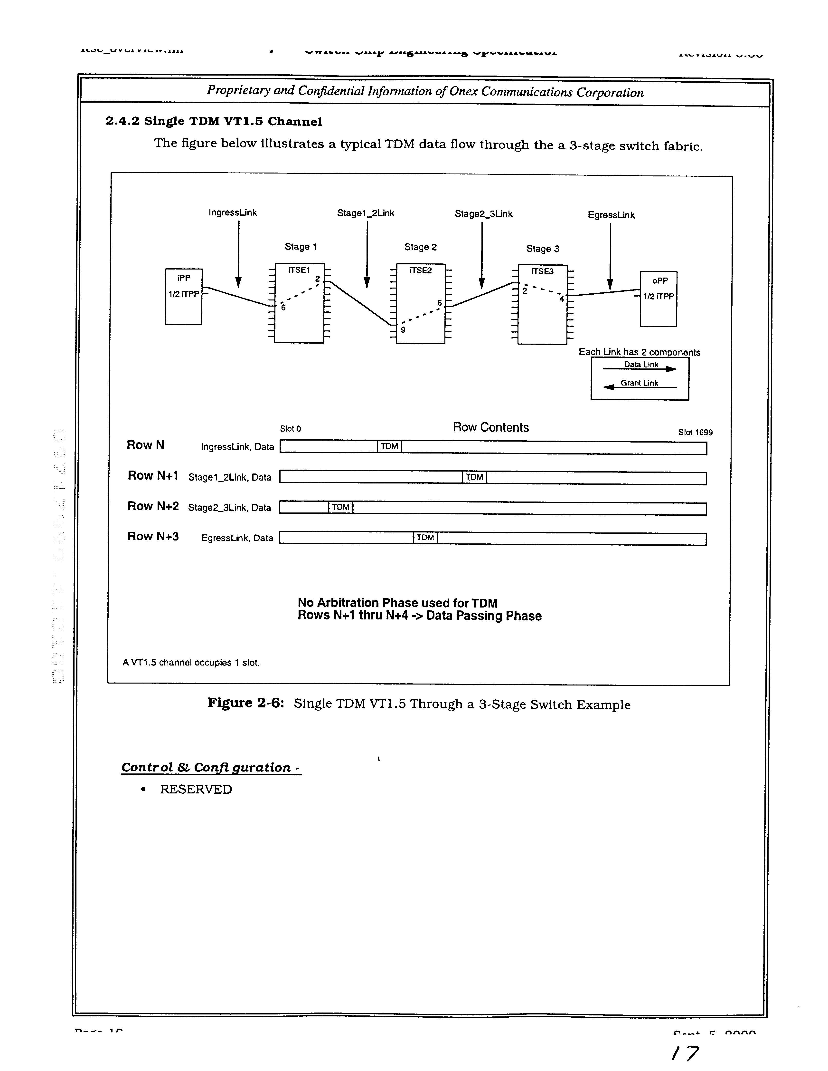 Figure US06636515-20031021-P00129