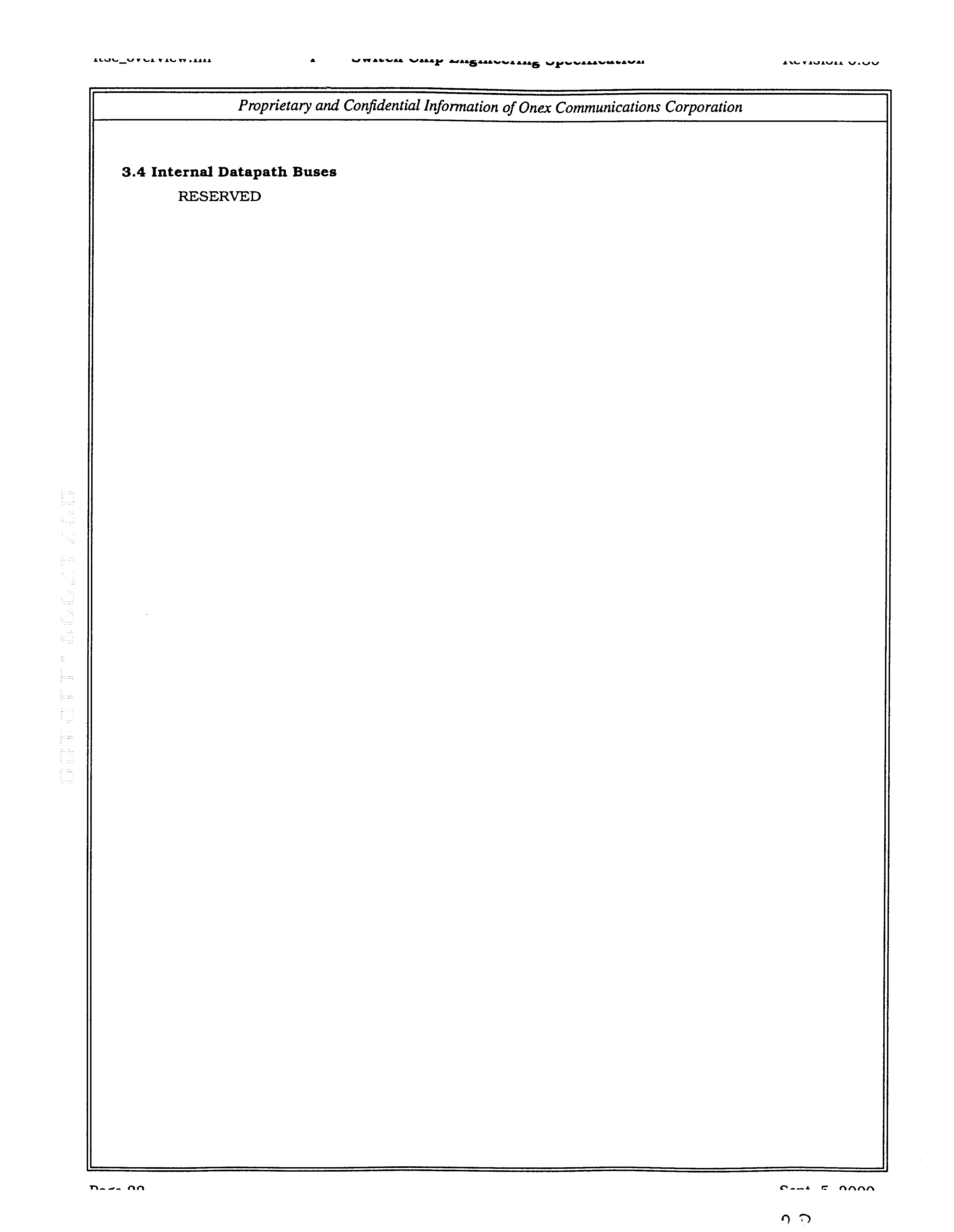 Figure US06636515-20031021-P00135