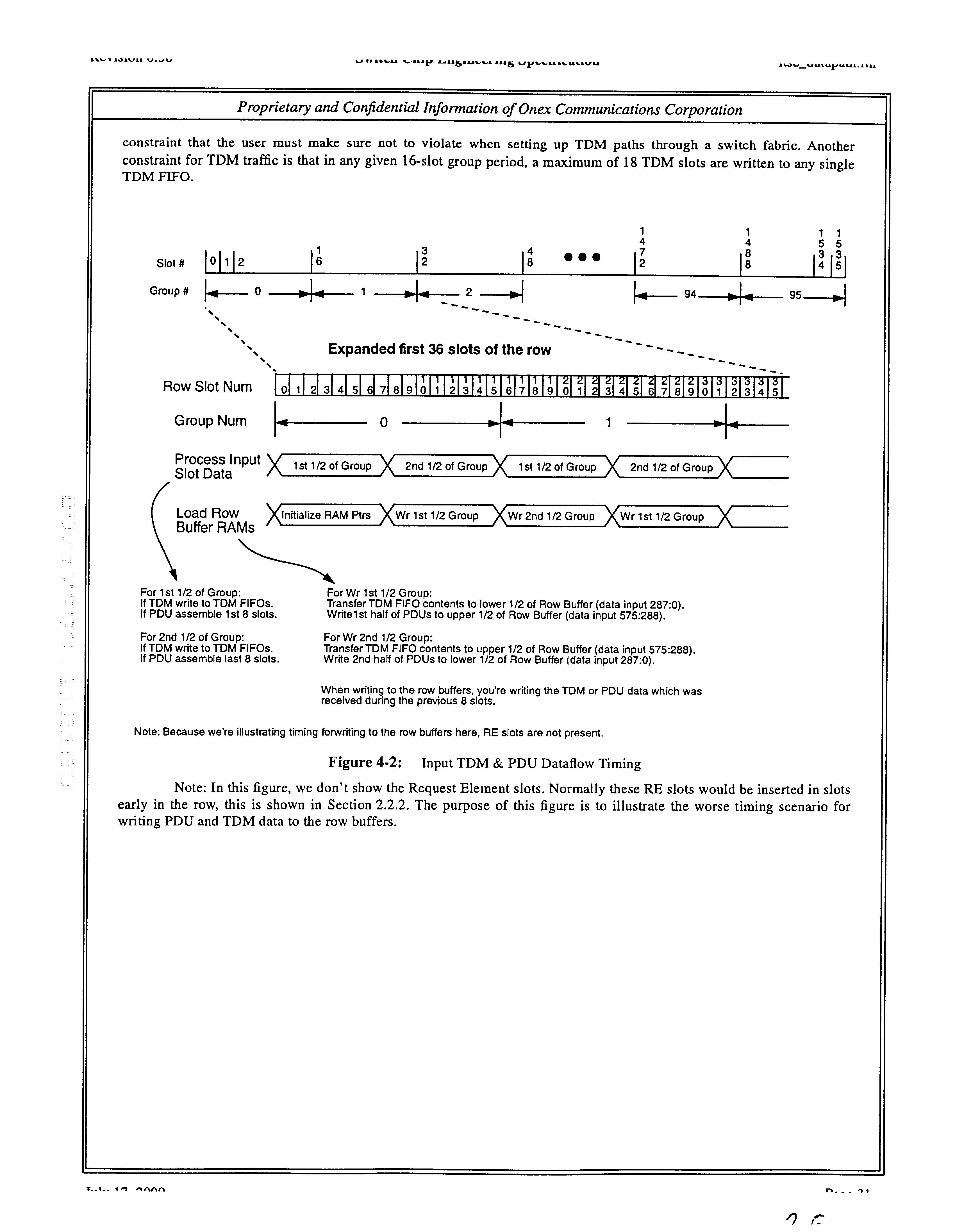 Figure US06636515-20031021-P00138