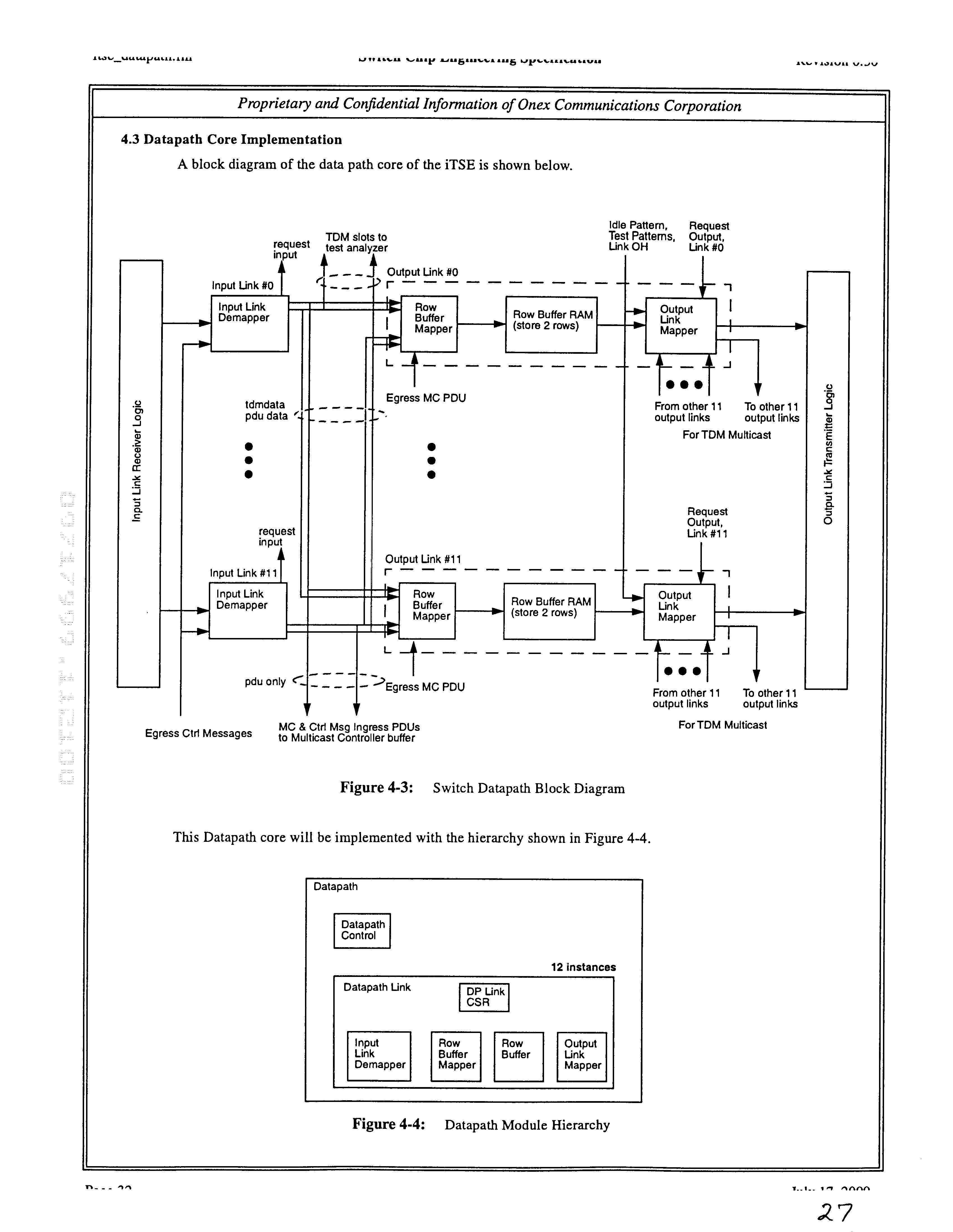Figure US06636515-20031021-P00139