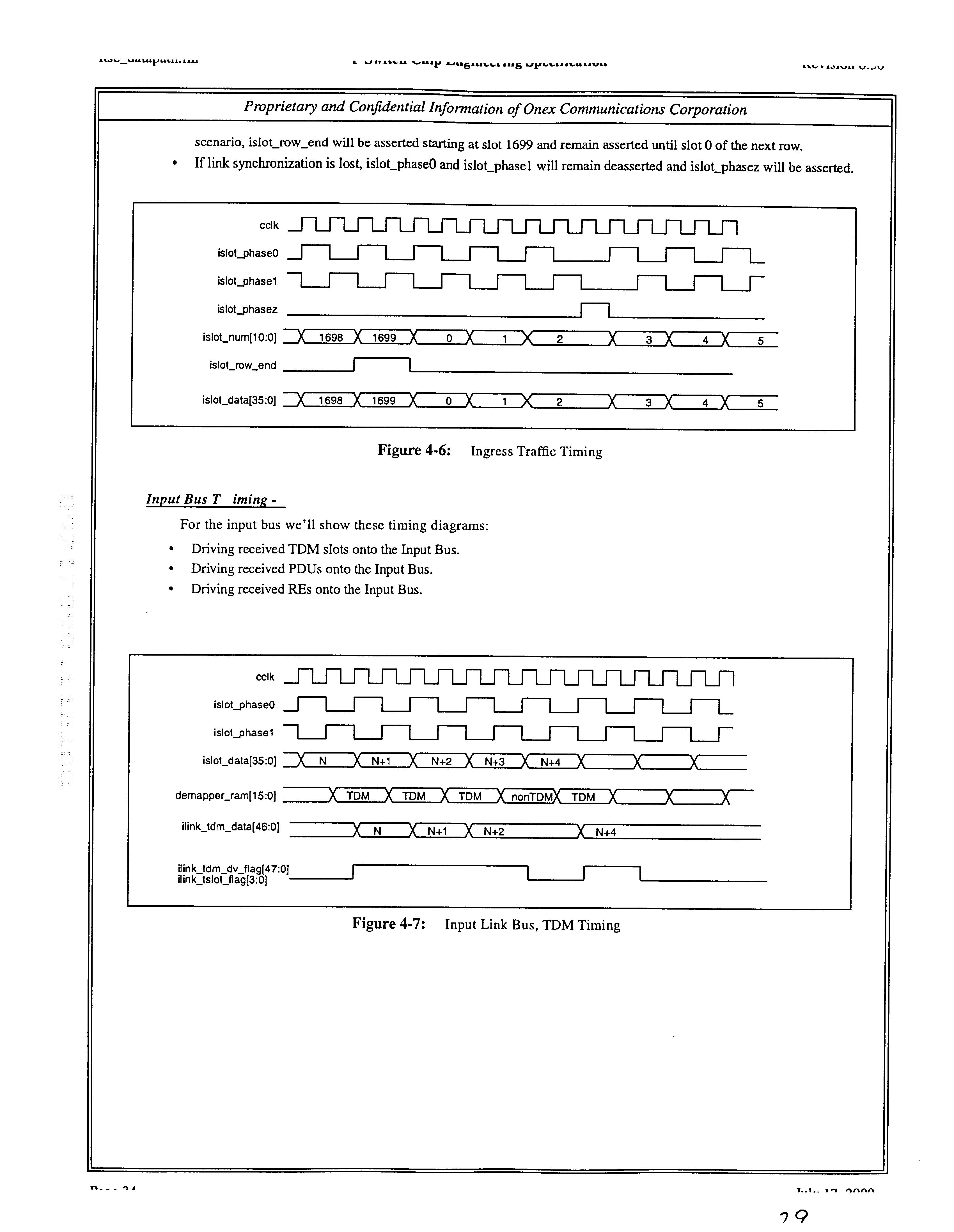 Figure US06636515-20031021-P00141