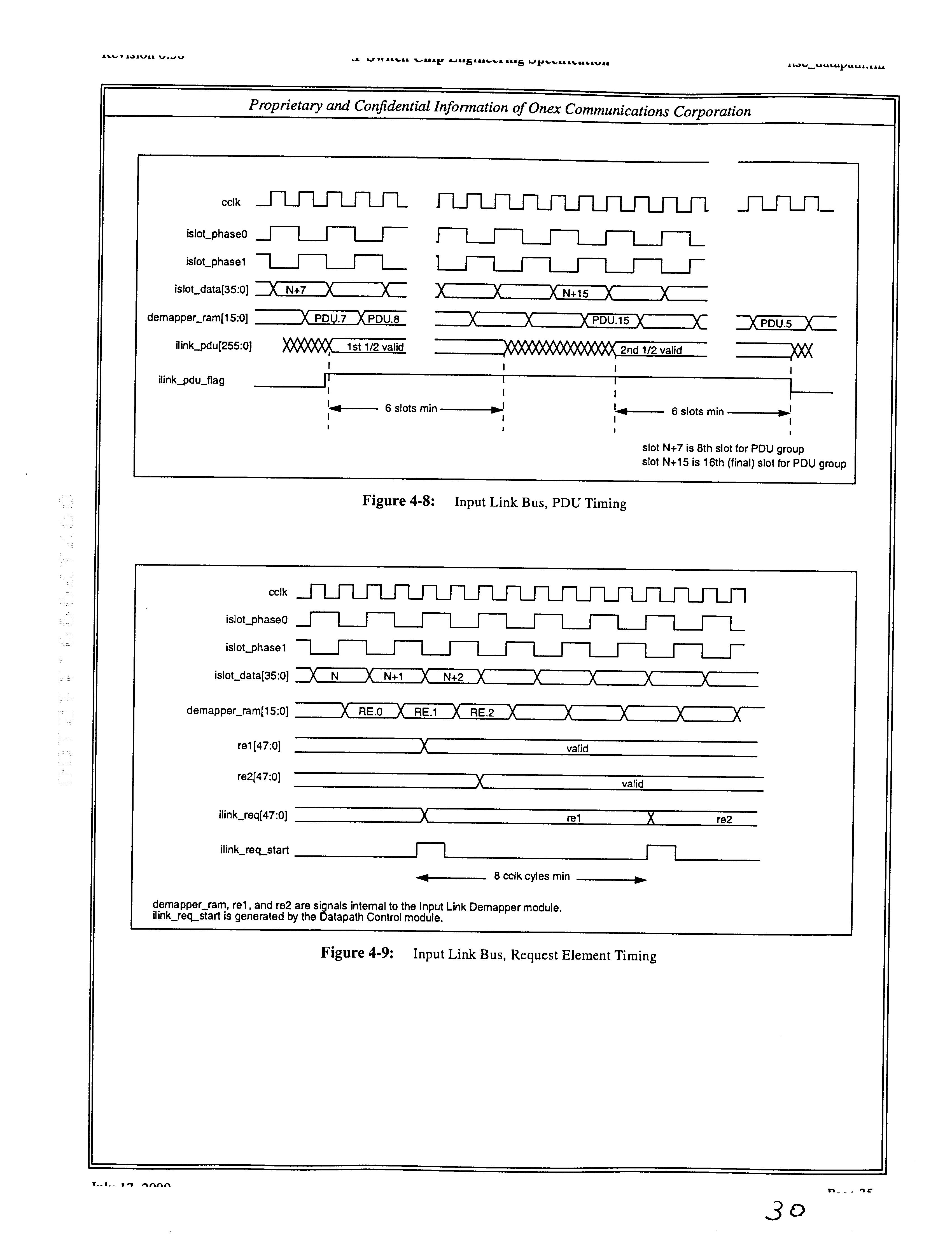 Figure US06636515-20031021-P00142