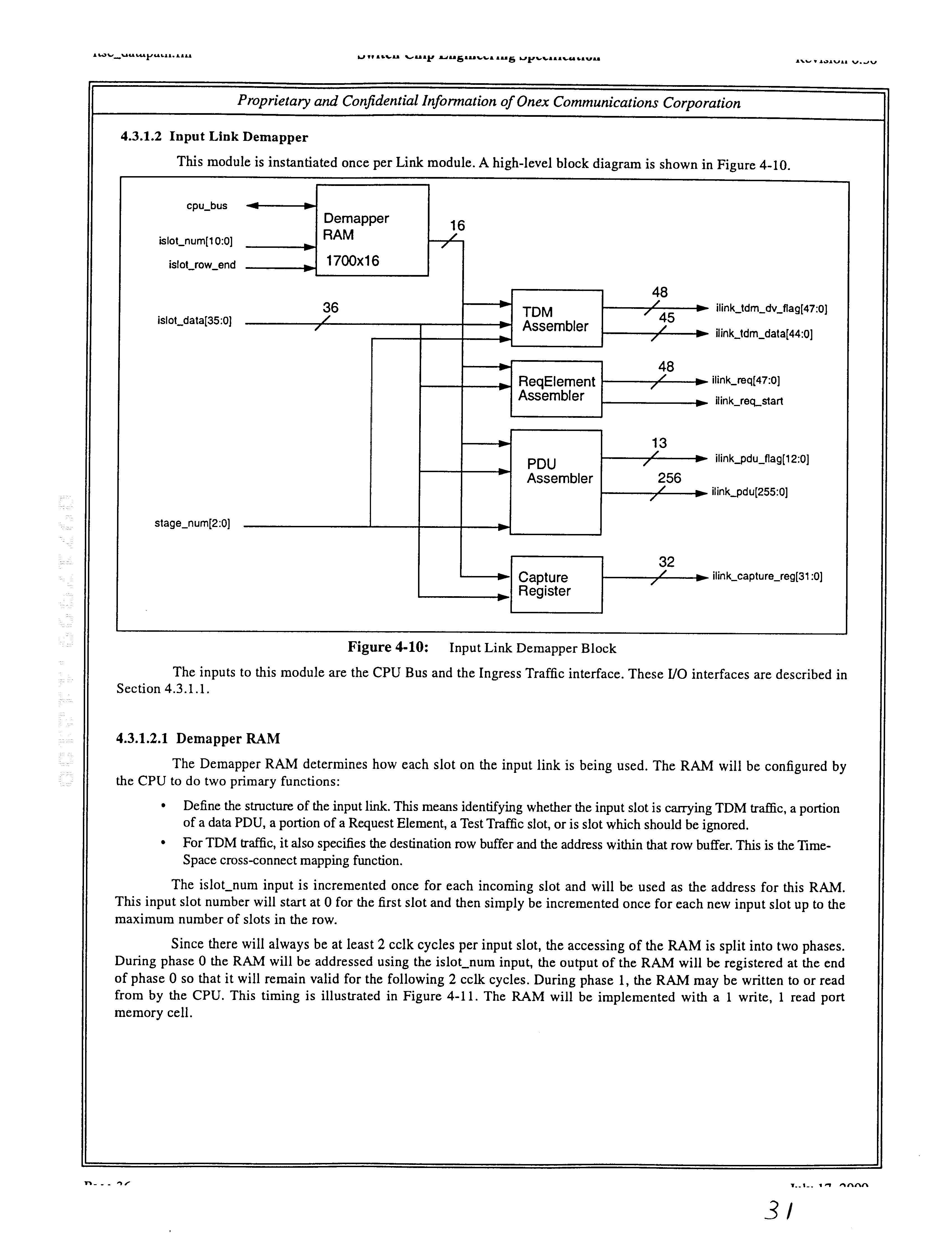 Figure US06636515-20031021-P00143