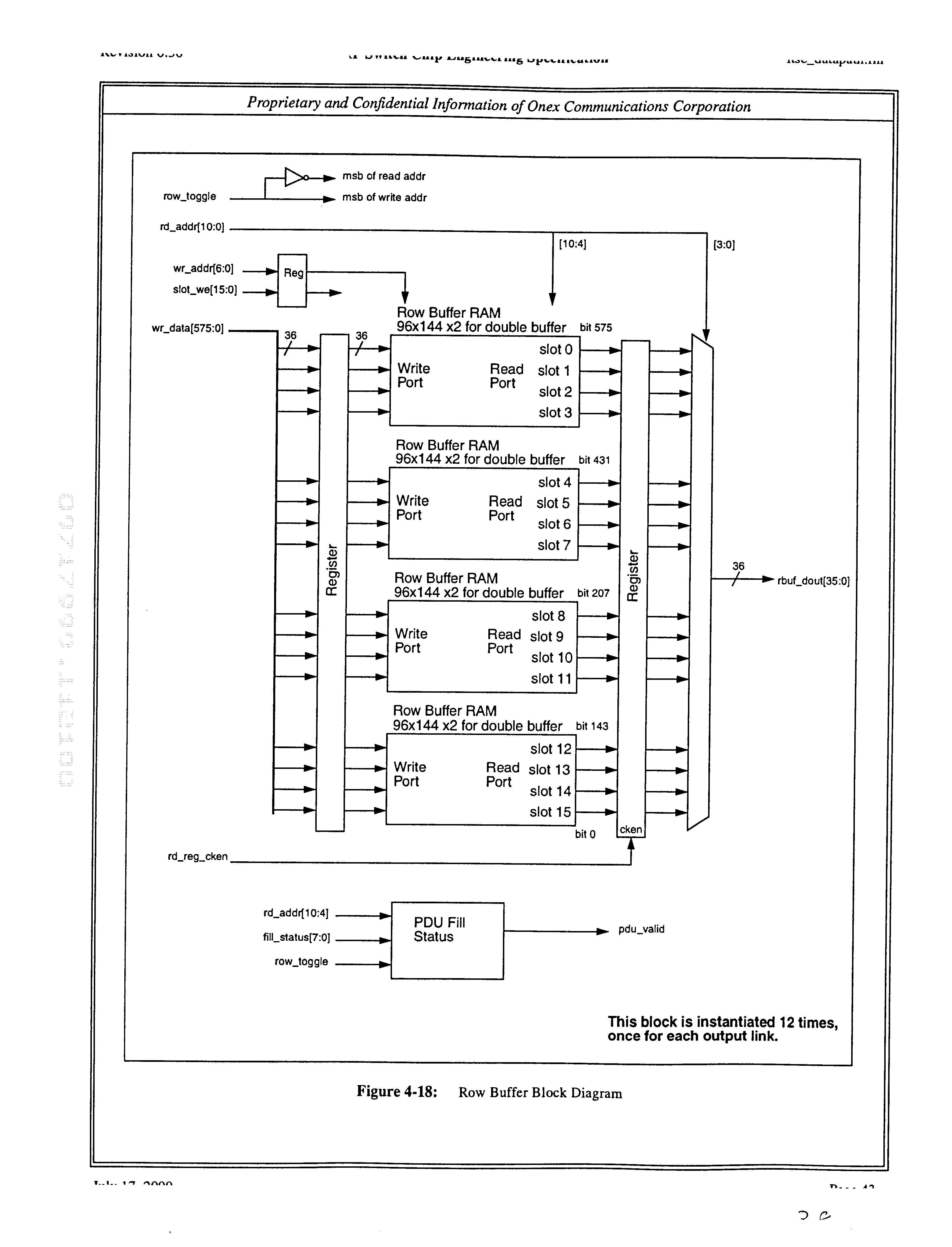 Figure US06636515-20031021-P00150