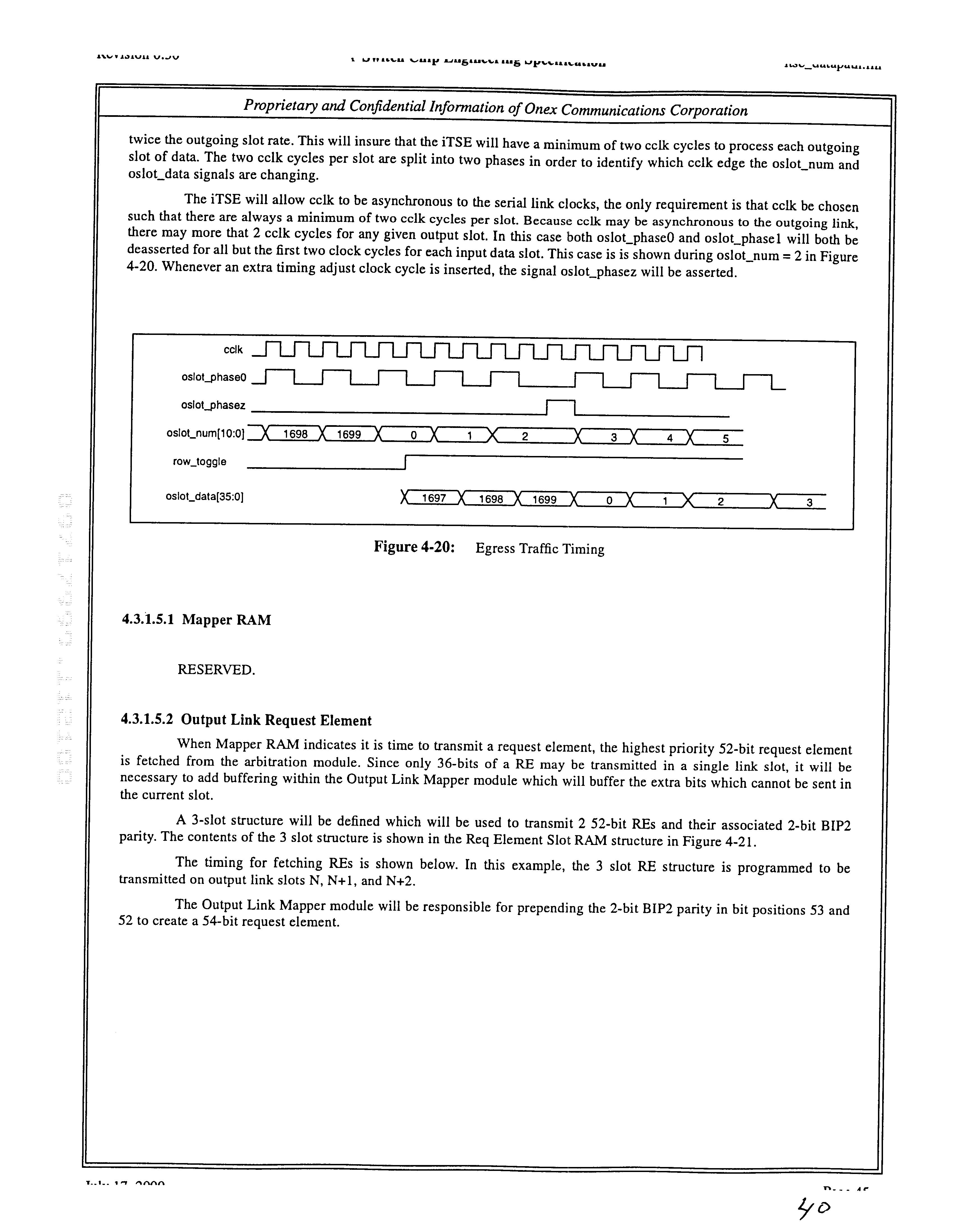 Figure US06636515-20031021-P00152