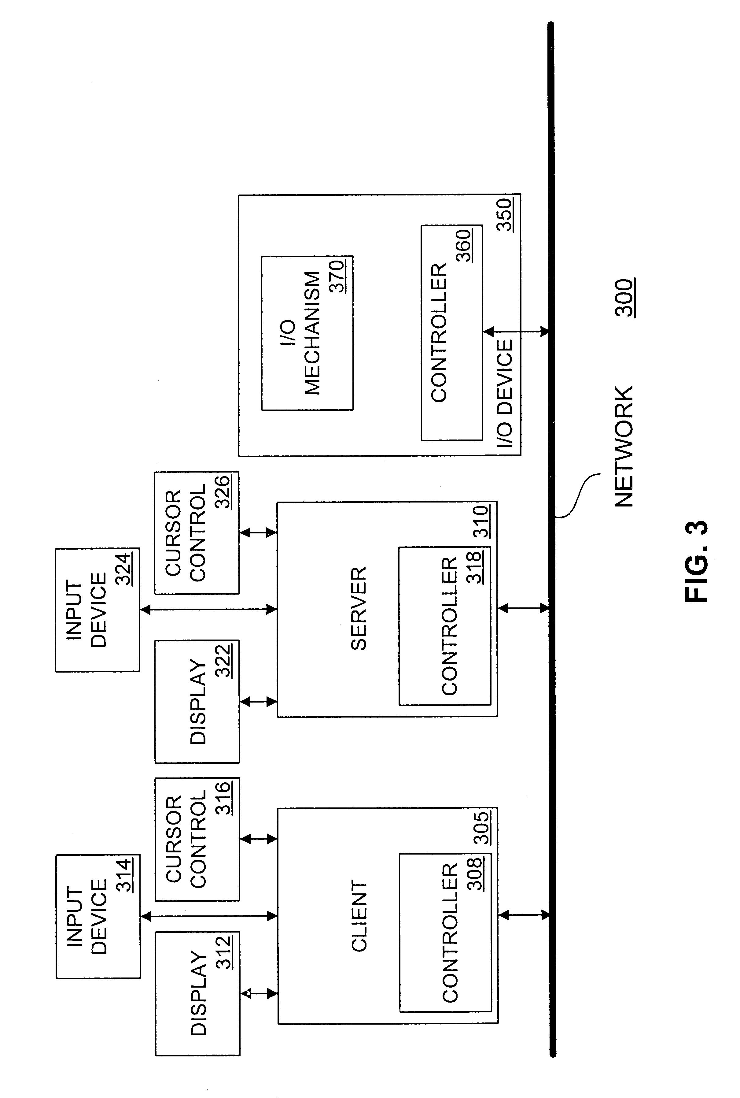 patent us6636891