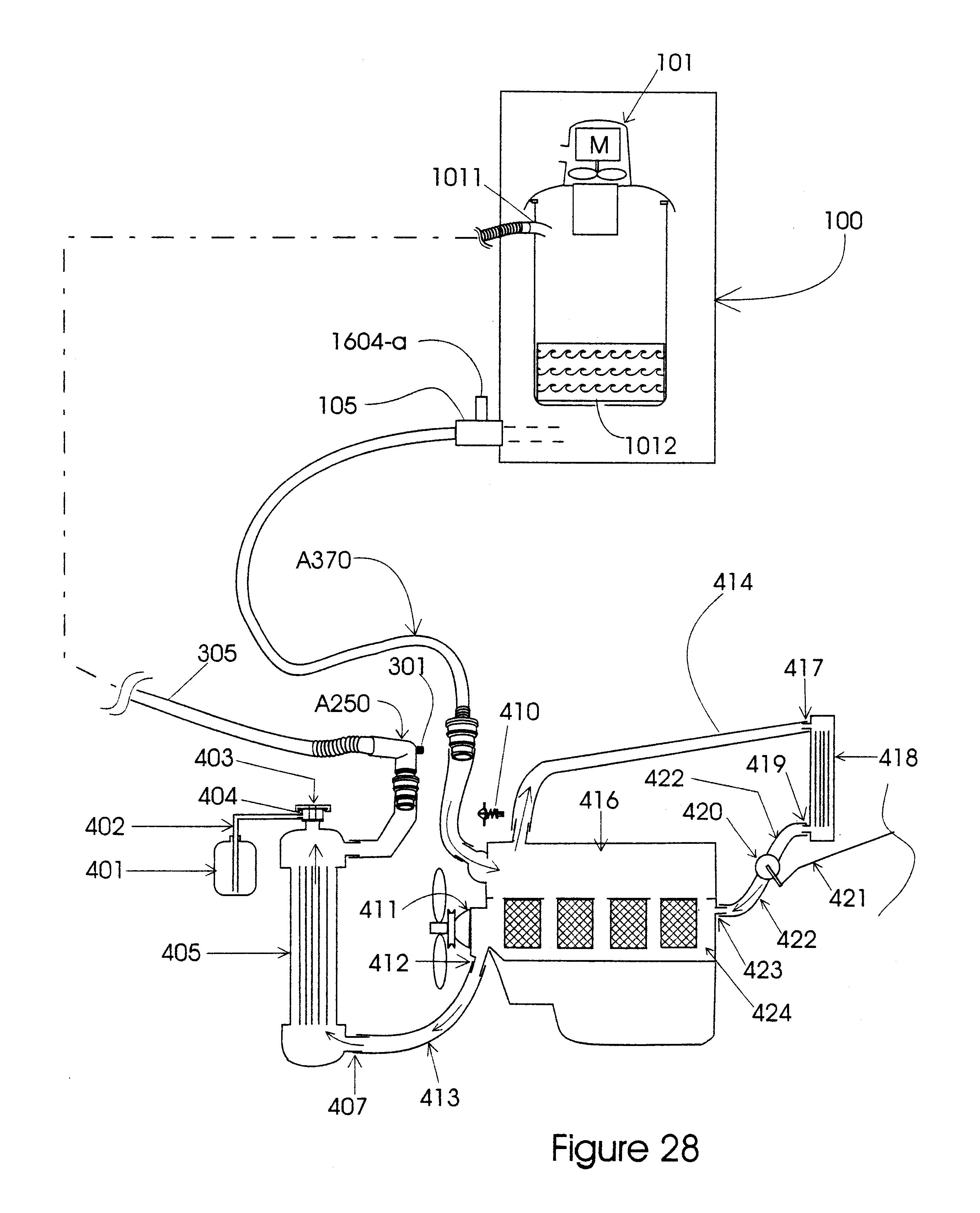 Radiator Flush Walmart >> Engine Flush Internal, Engine, Free Engine Image For User Manual Download