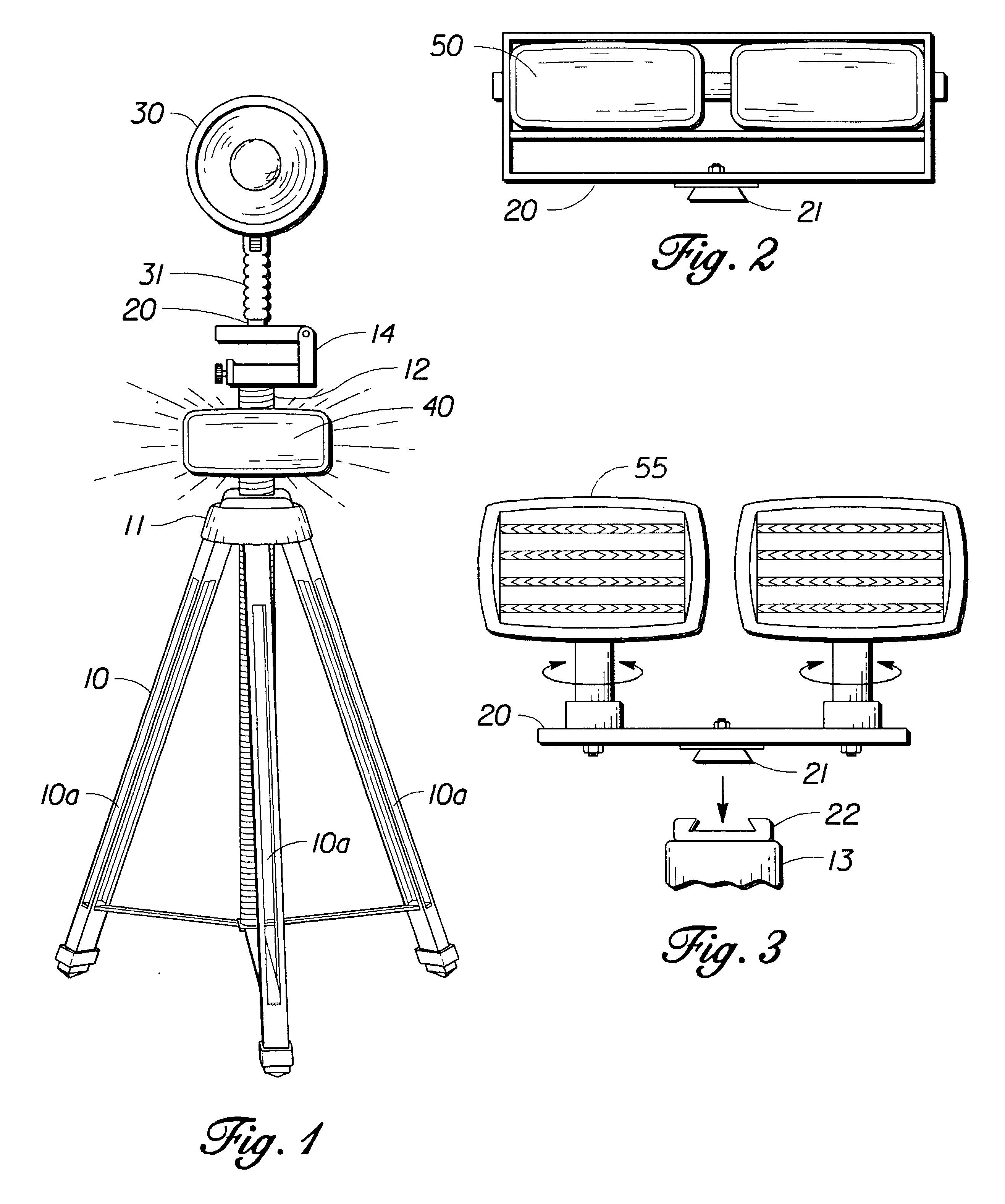 patent us6637904