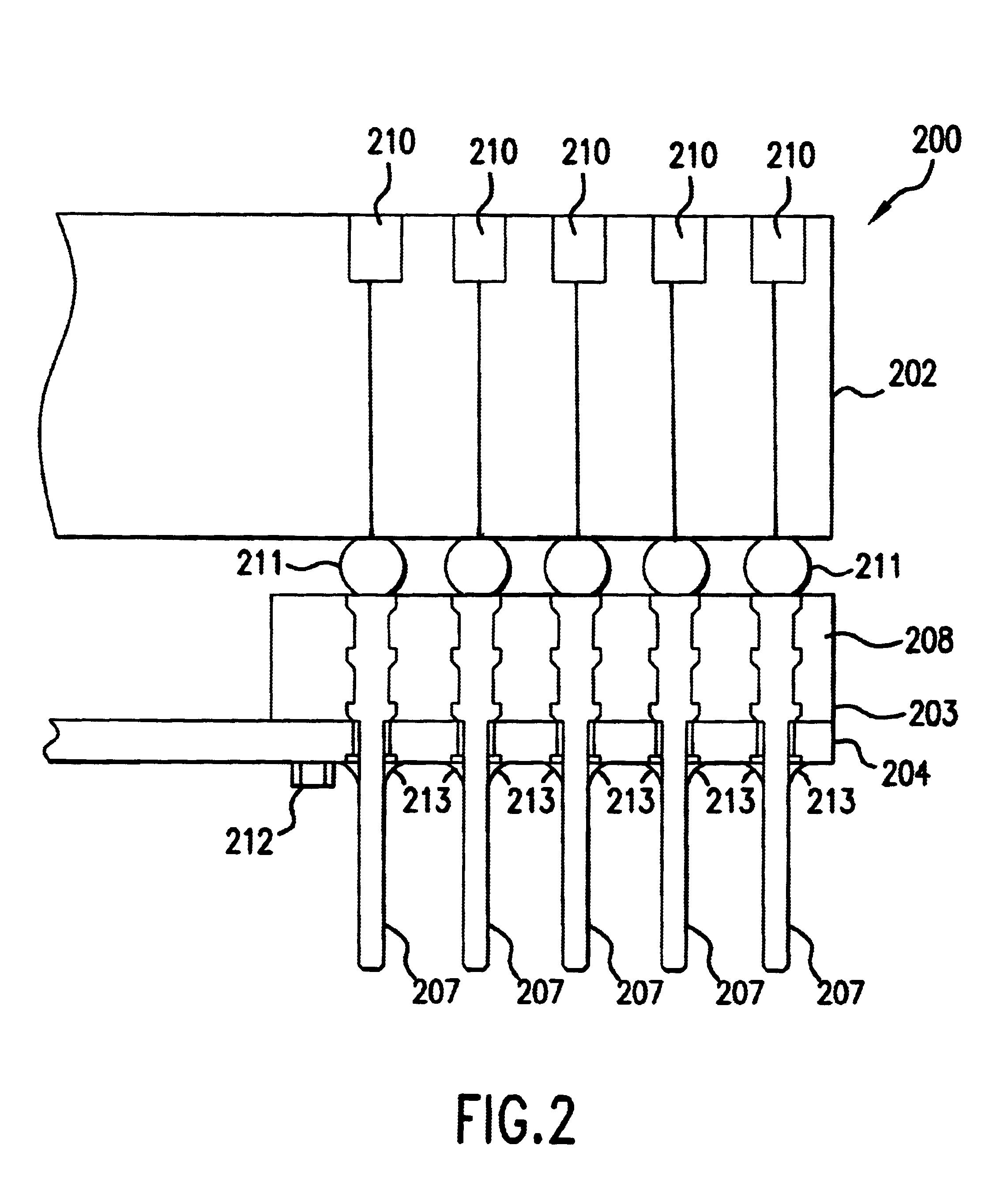 patent us6638080